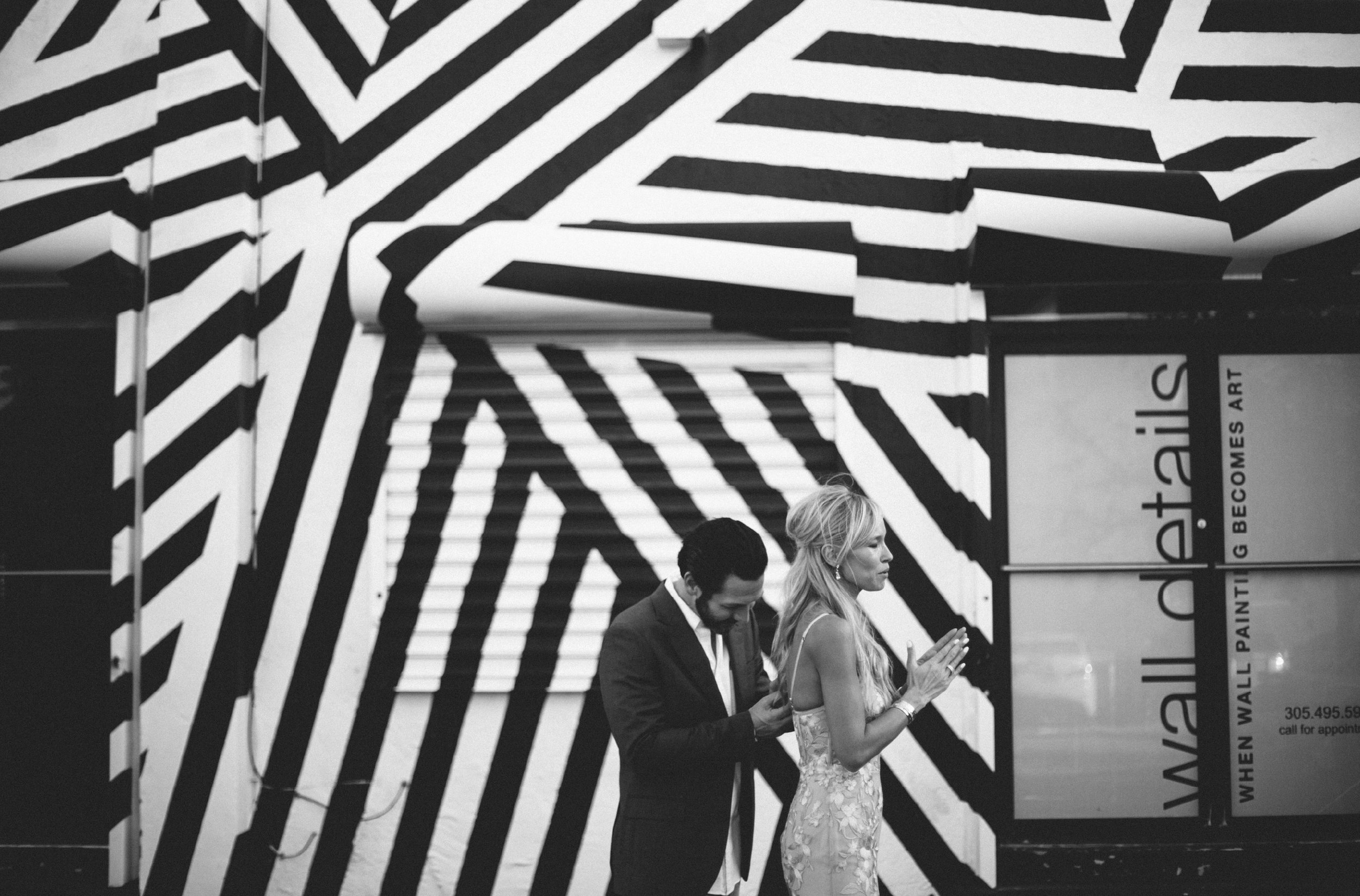 Wynwood Engagement Photos13.jpg