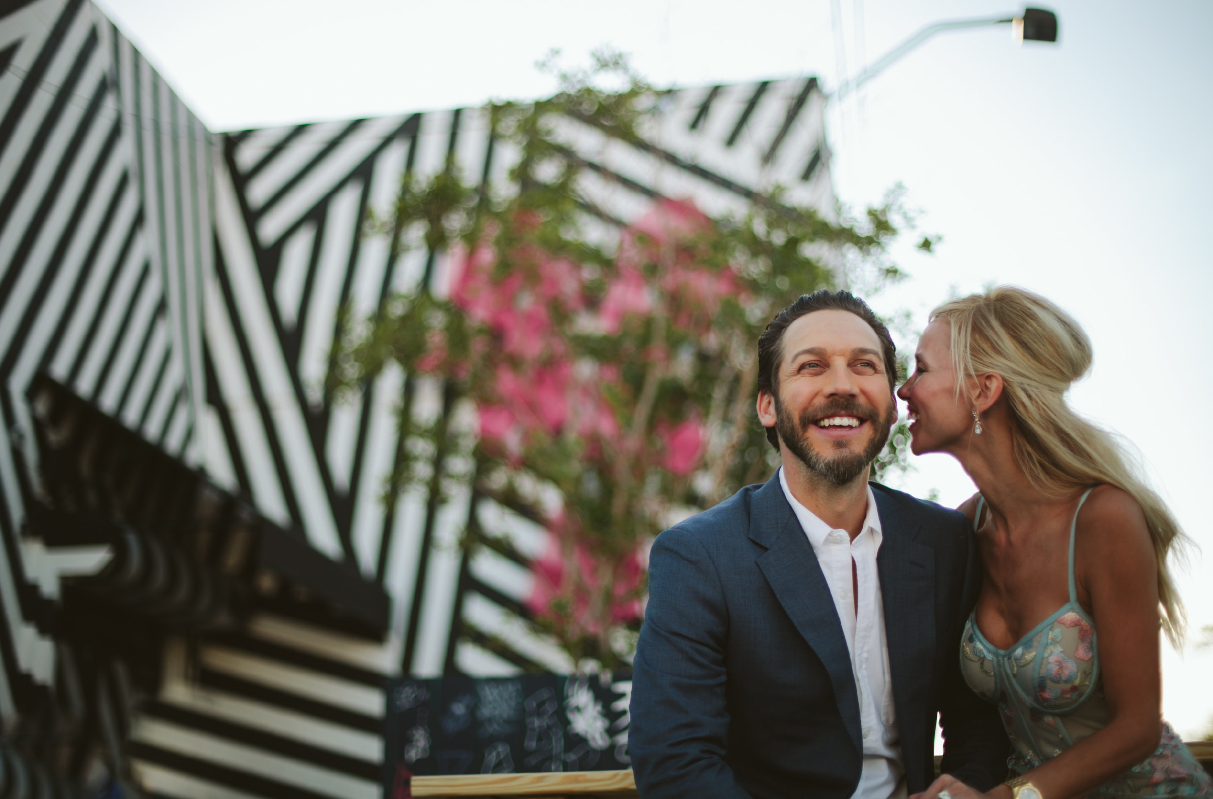 Wynwood Engagement Photos17.jpg