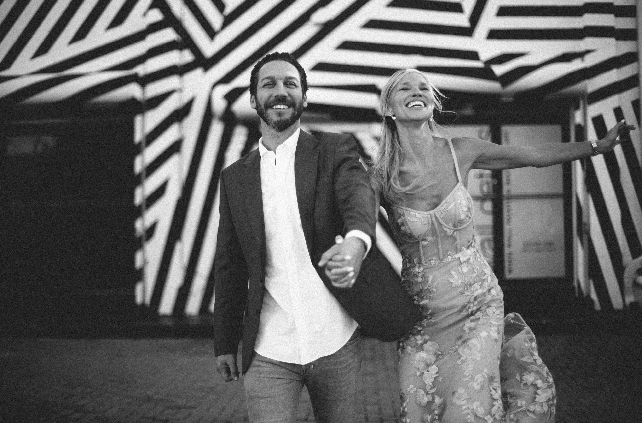 Wynwood Engagement Photos14.jpg