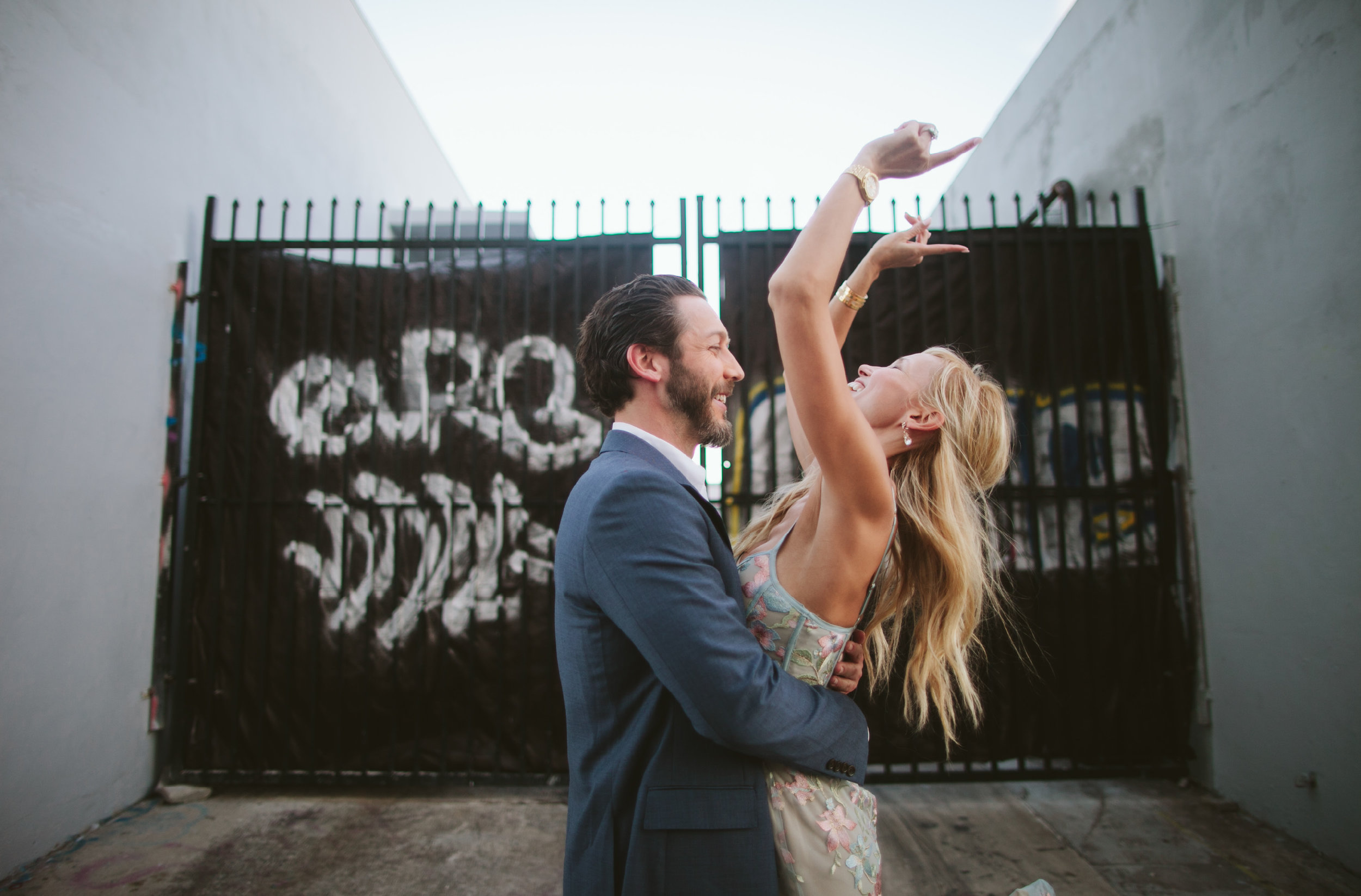 Wynwood Engagement Photos24.jpg