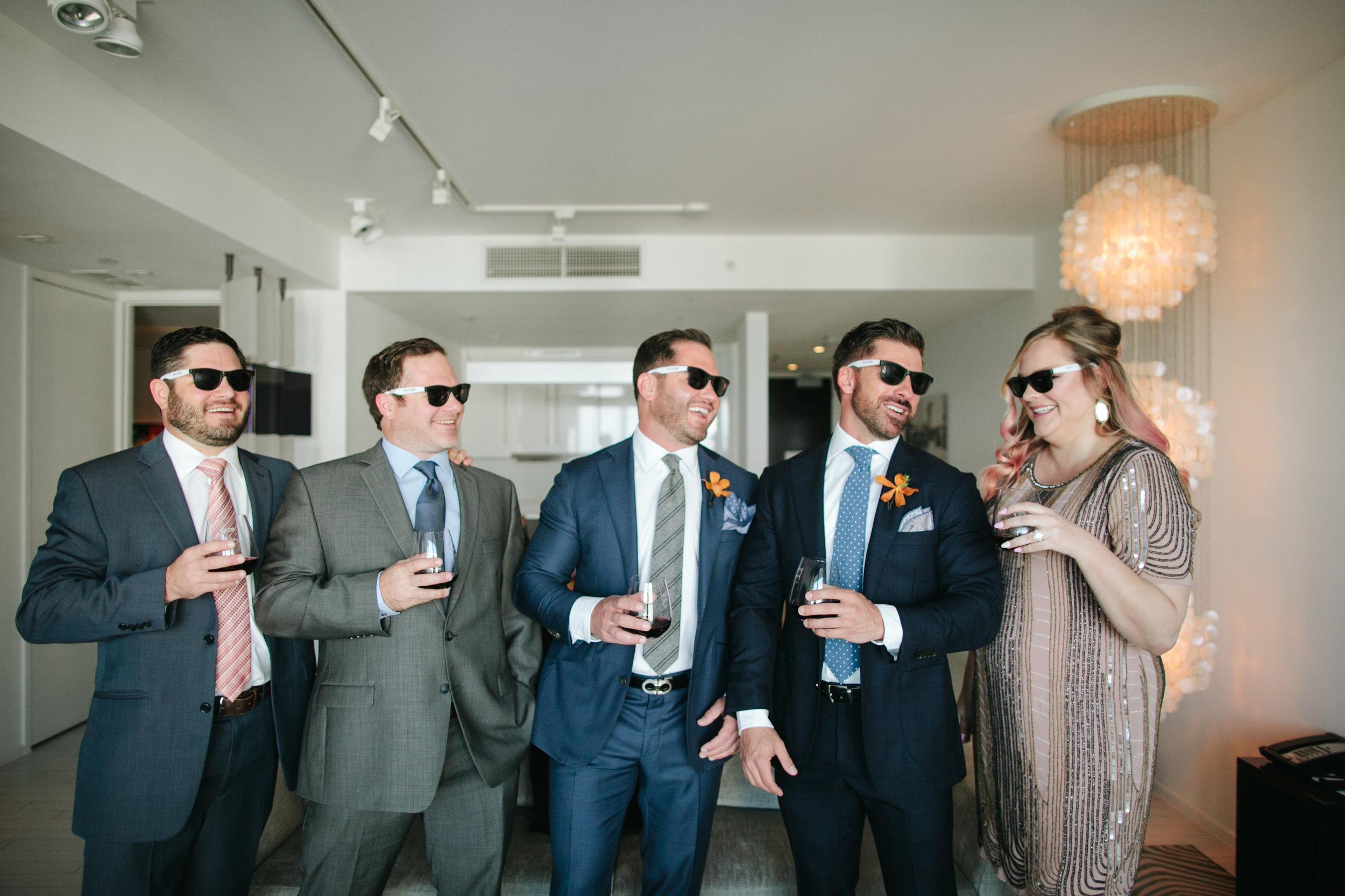 W South Beach Wedding (8).jpg