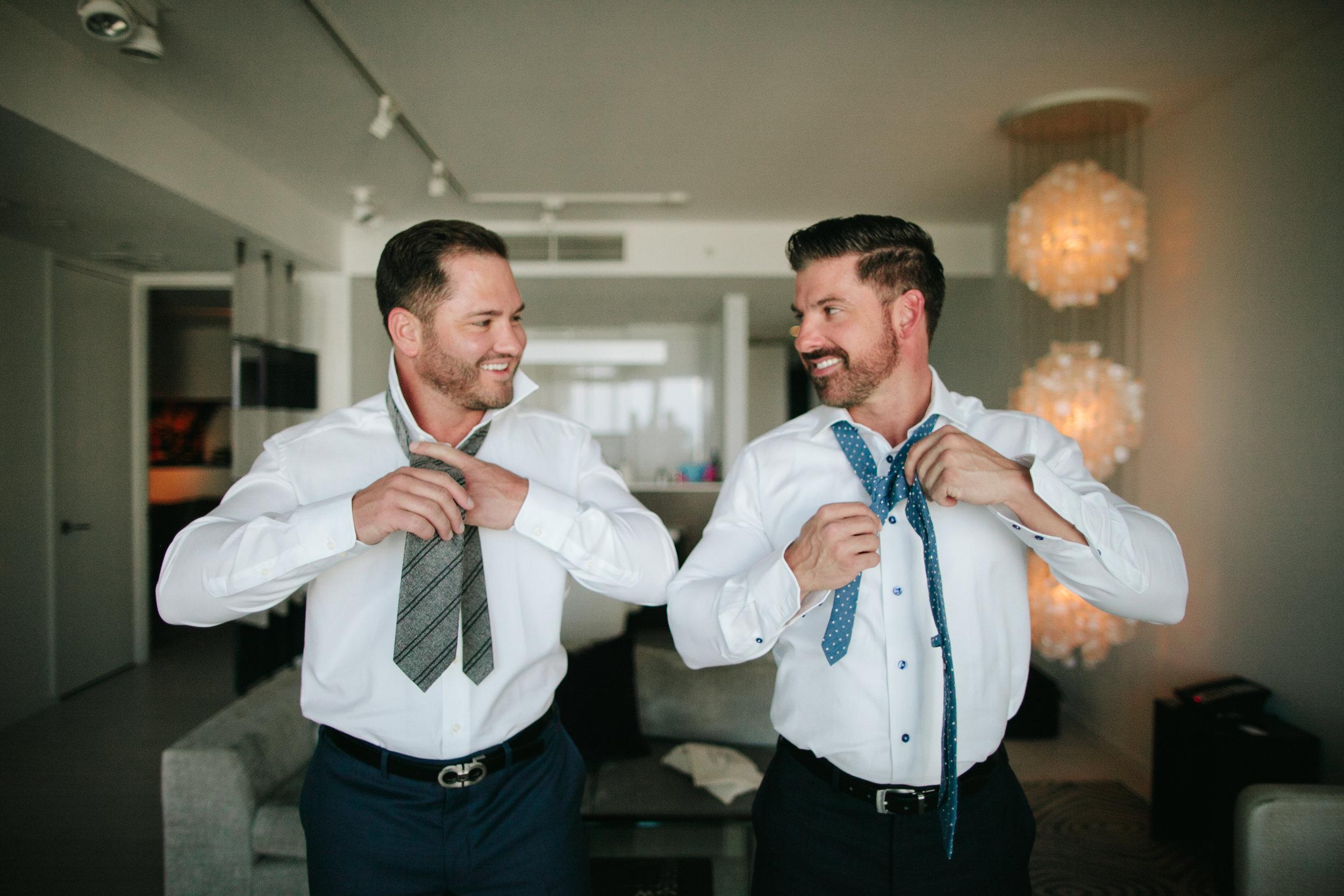W South Beach Wedding (5).jpg