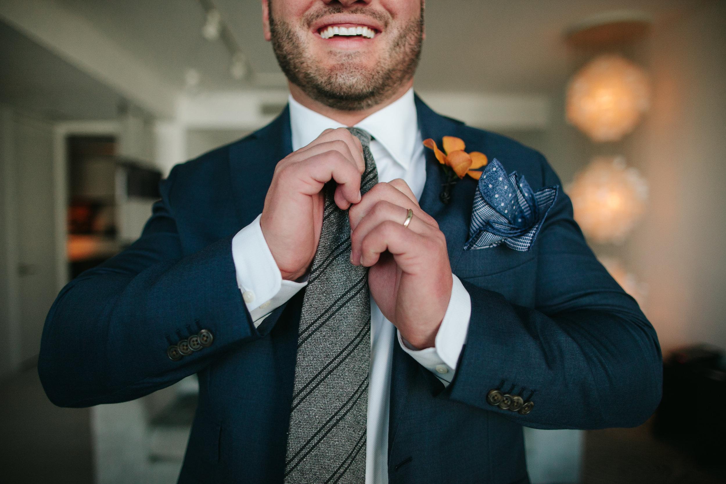 W South Beach Wedding (10).jpg