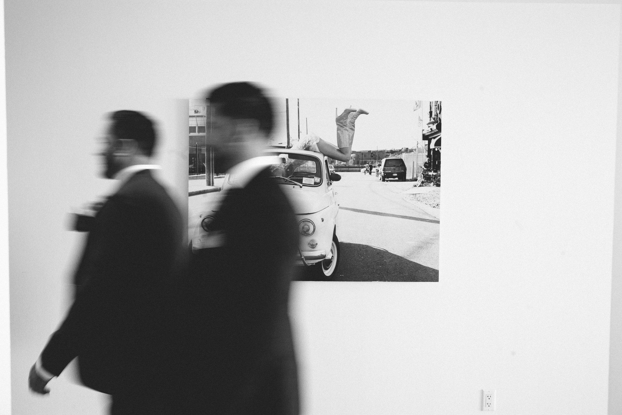 W South Beach Wedding (9).jpg