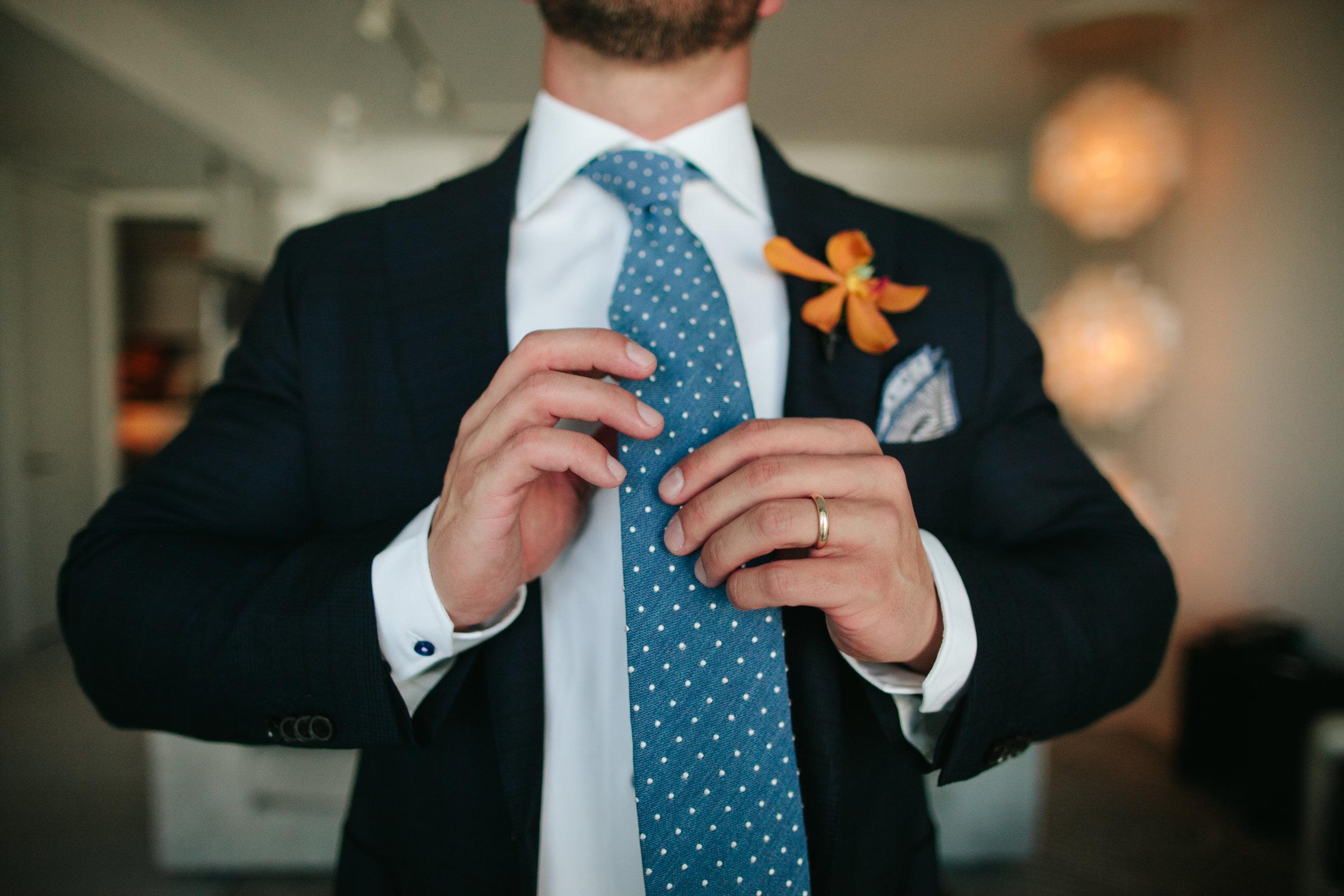 W South Beach Wedding (11).jpg
