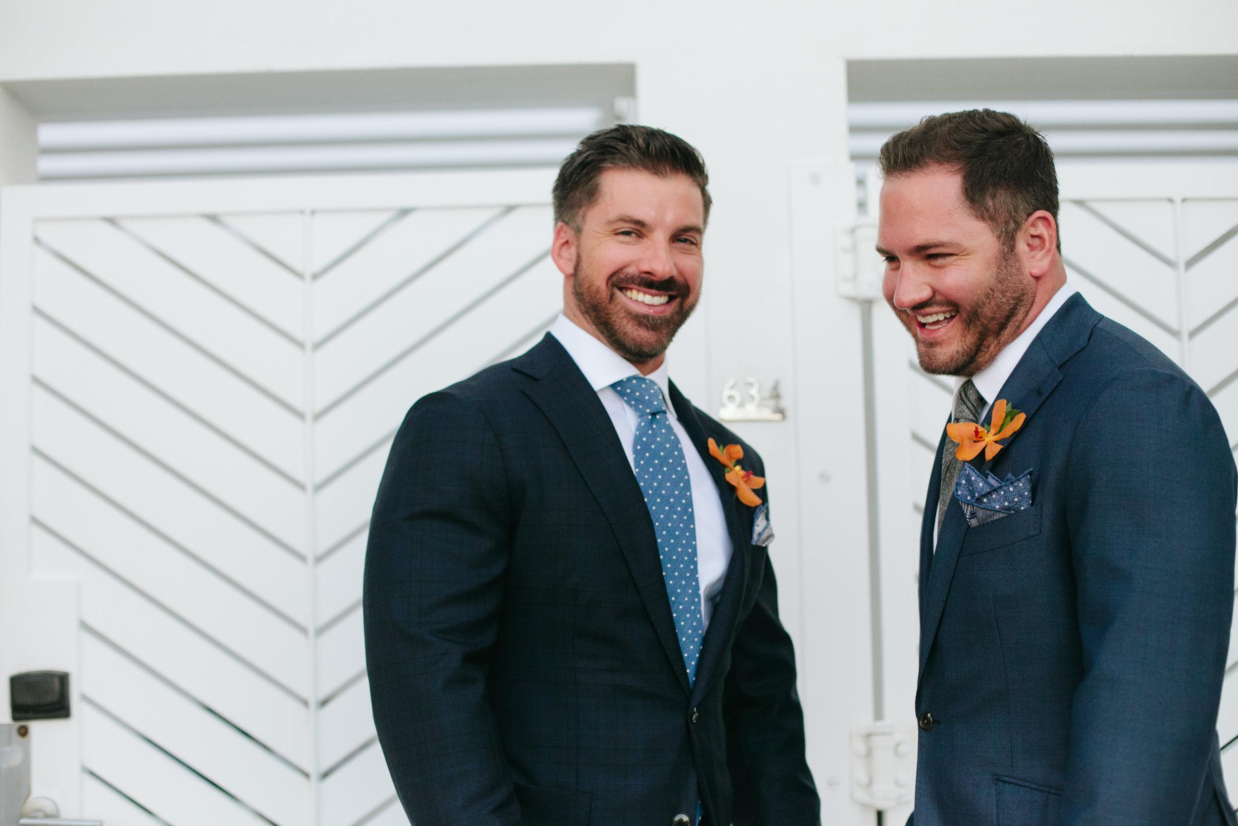 W South Beach Wedding (14).jpg