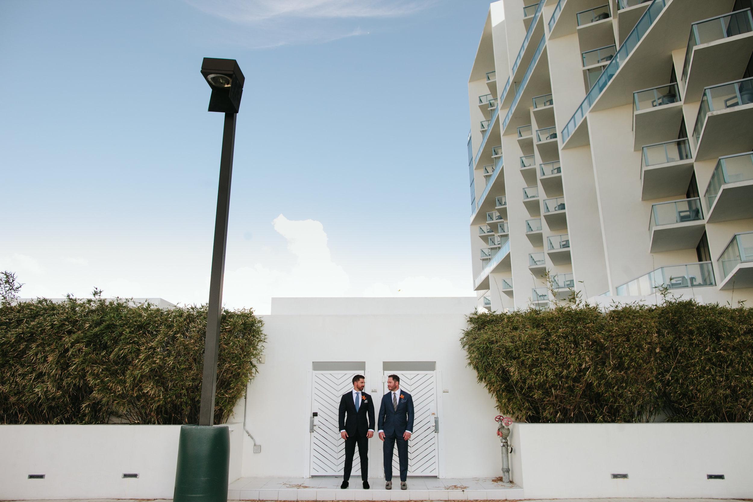 W South Beach Wedding (16).jpg