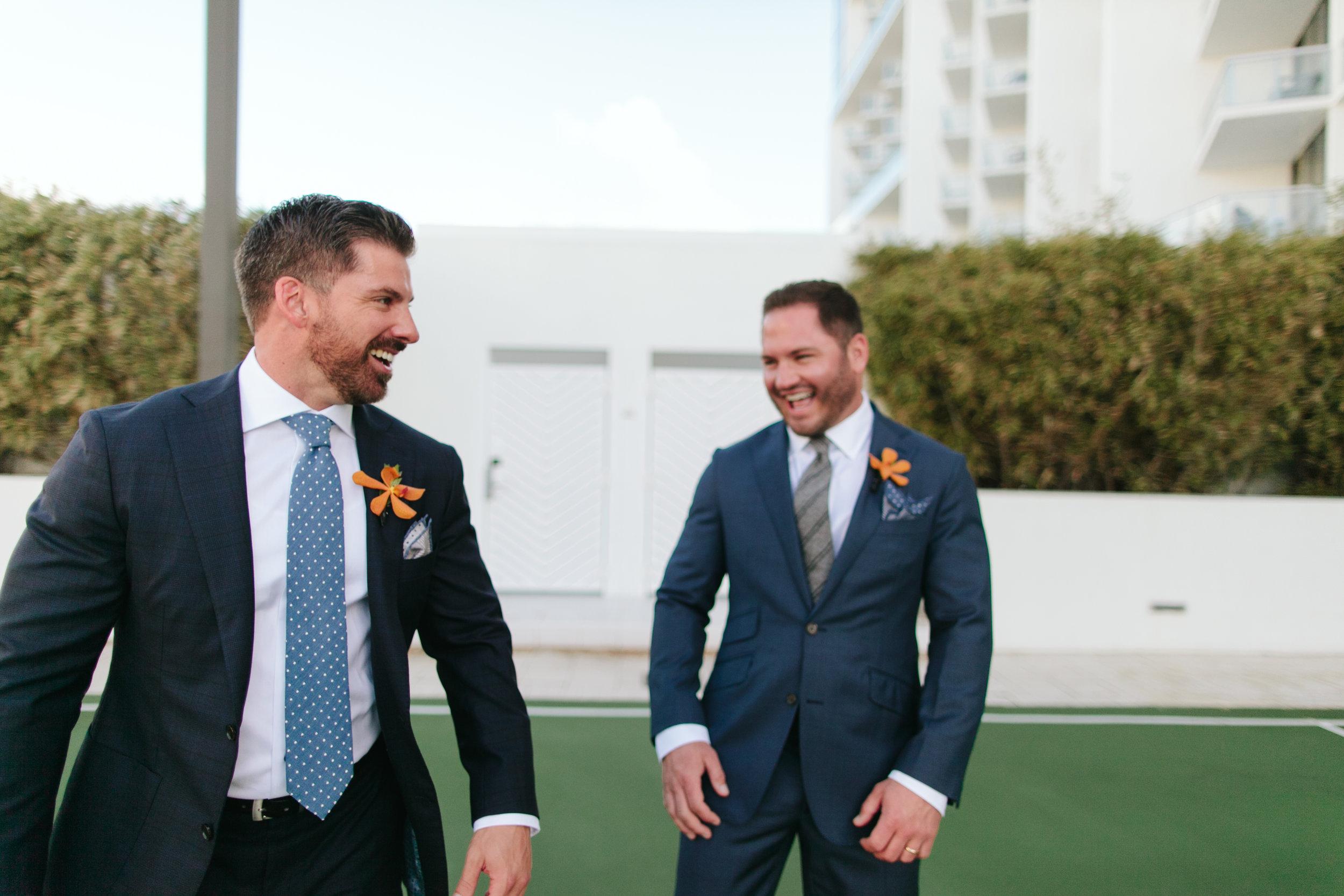 W South Beach Wedding (17).jpg