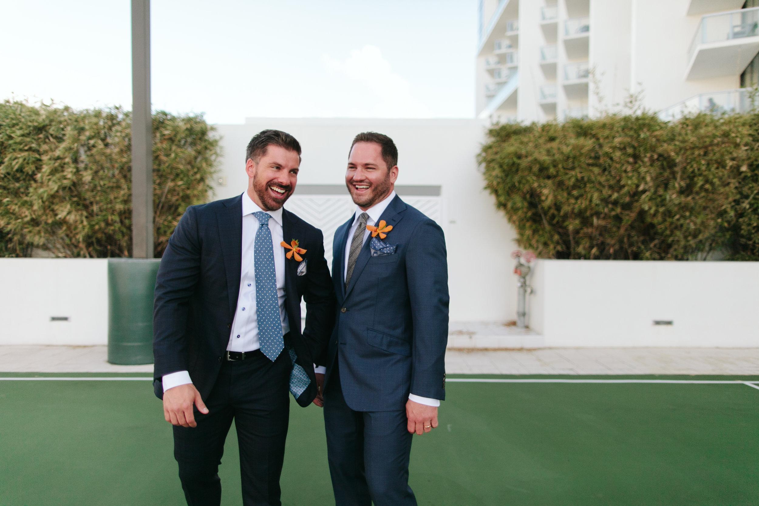 W South Beach Wedding (18).jpg