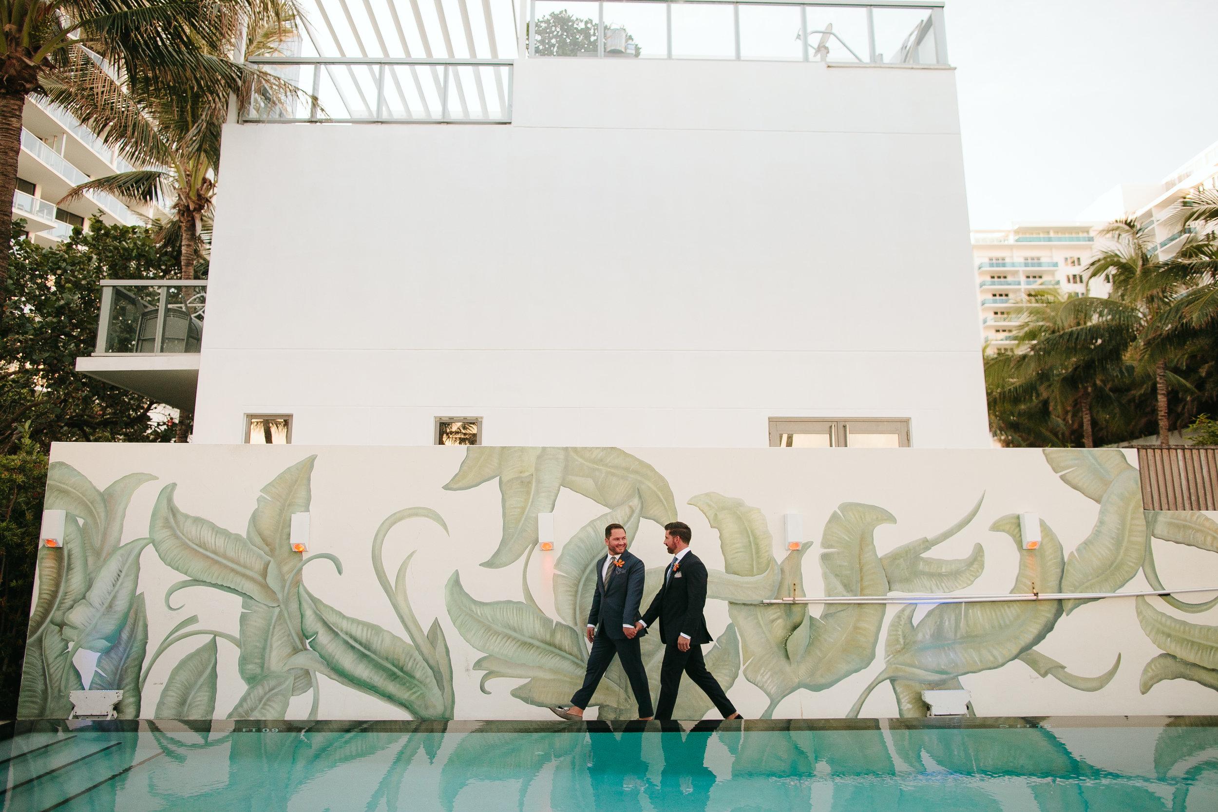W South Beach Wedding (26).jpg