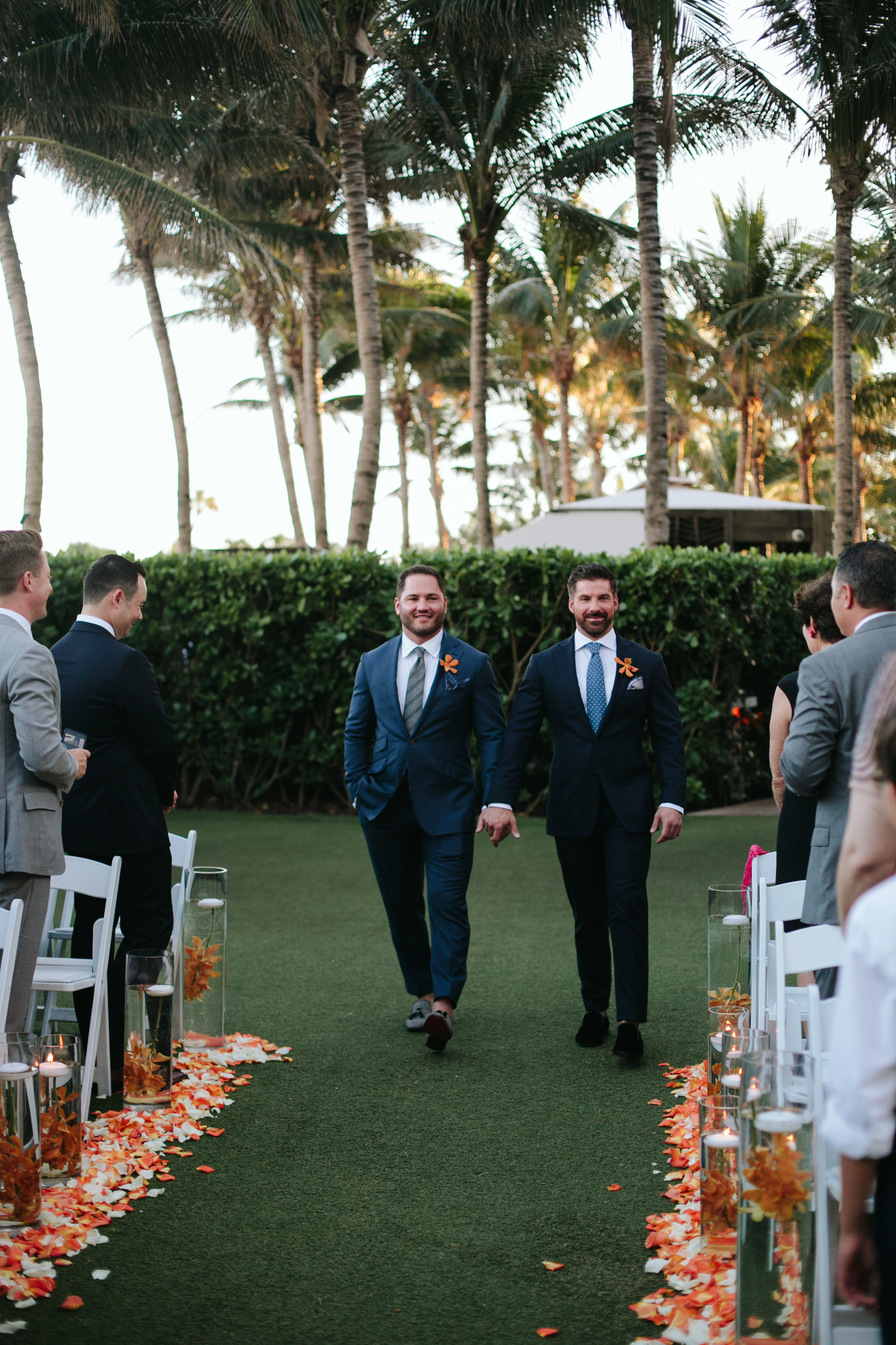 W South Beach Wedding (27).jpg