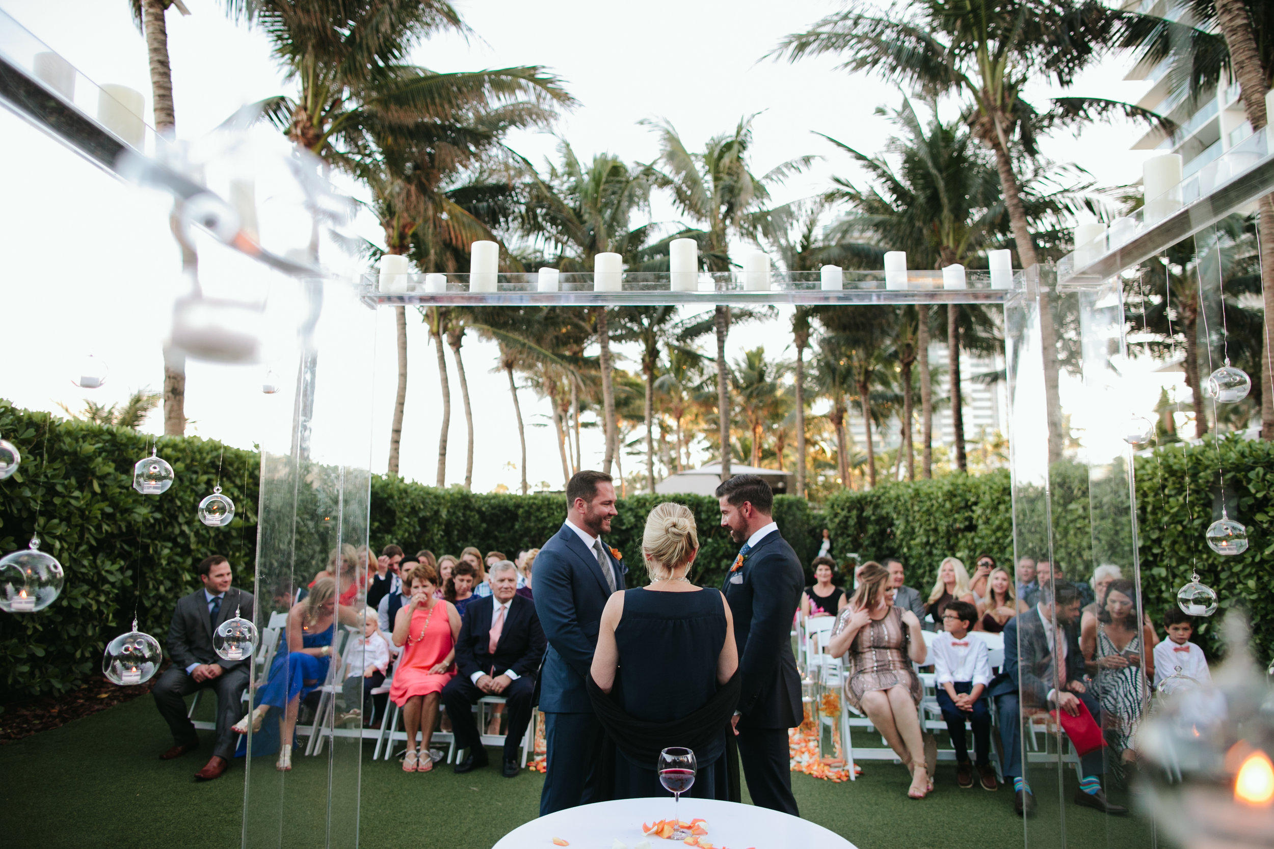 W South Beach Wedding (29).jpg