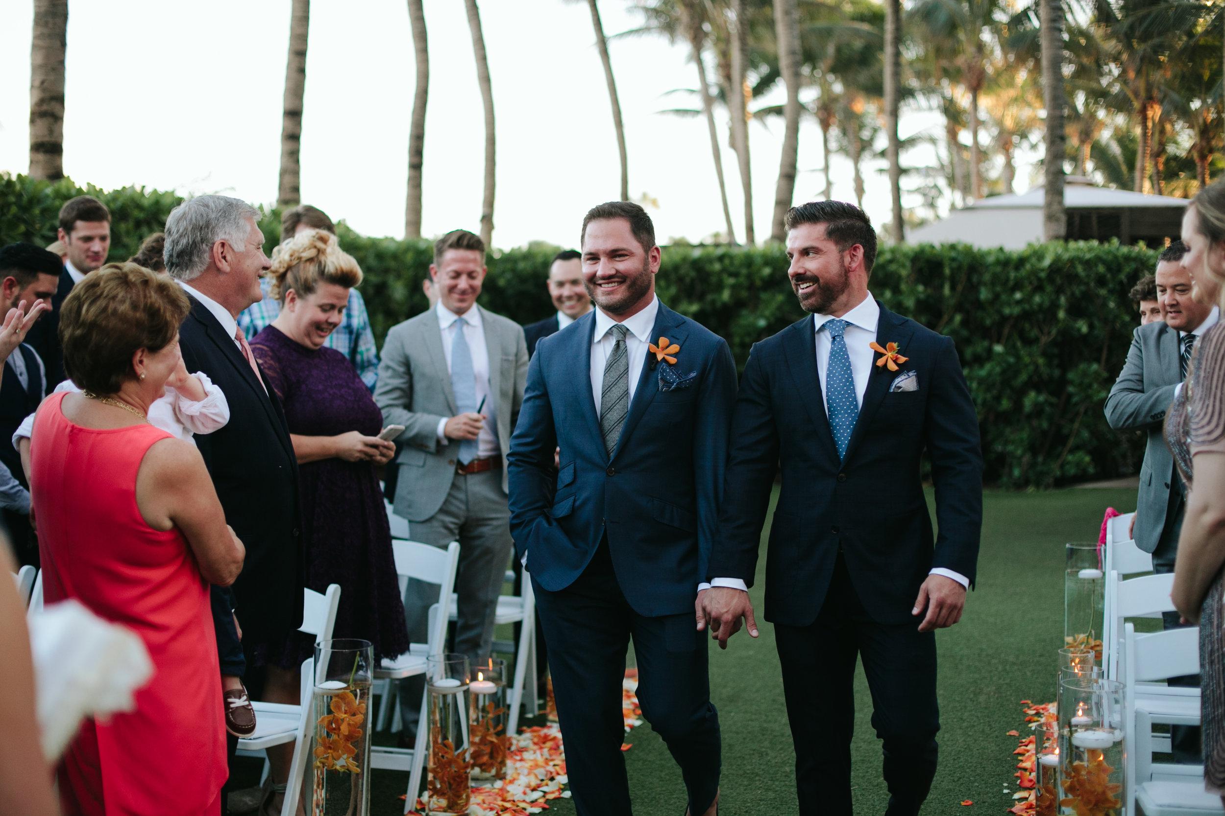W South Beach Wedding (28).jpg
