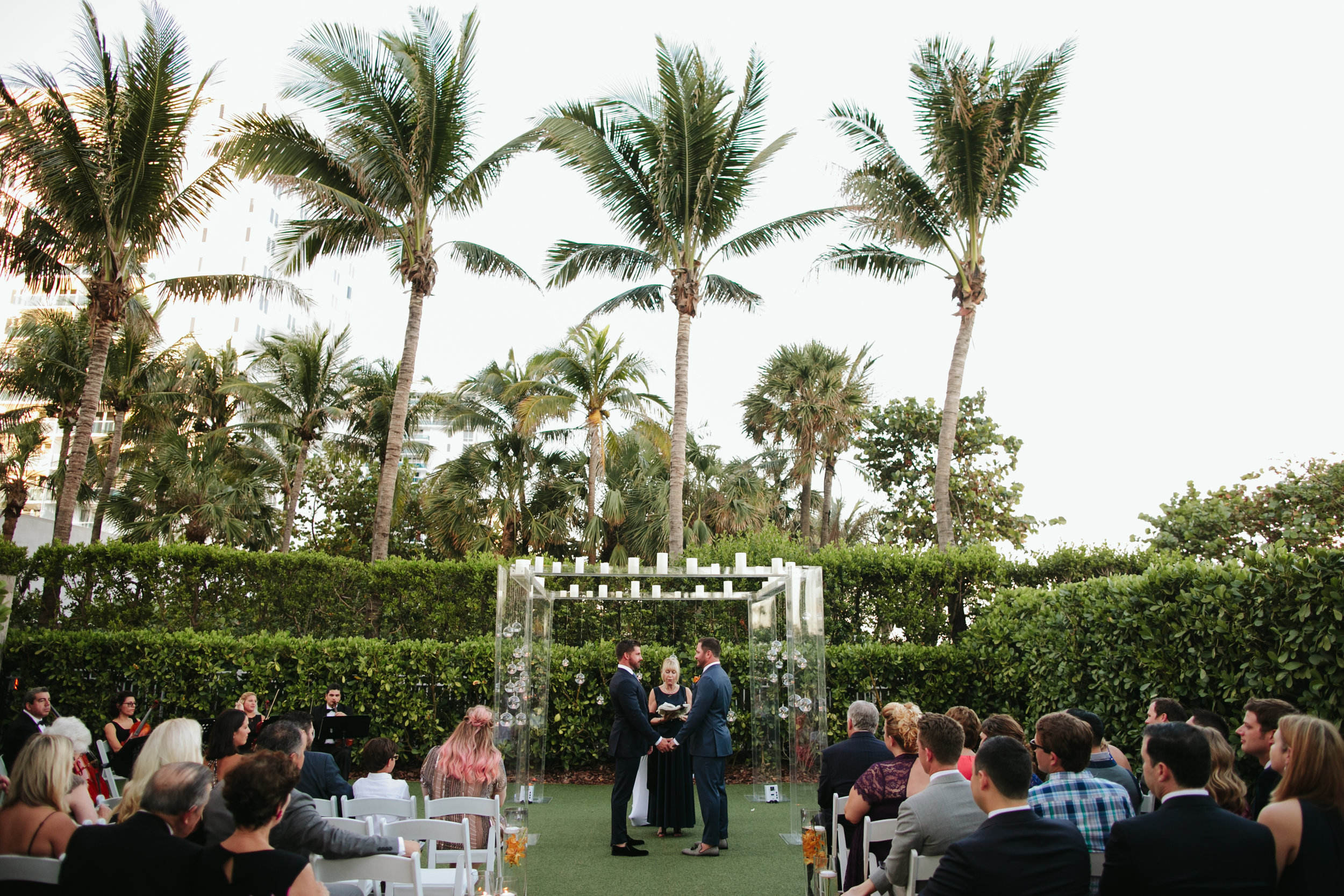 W South Beach Wedding (31).jpg