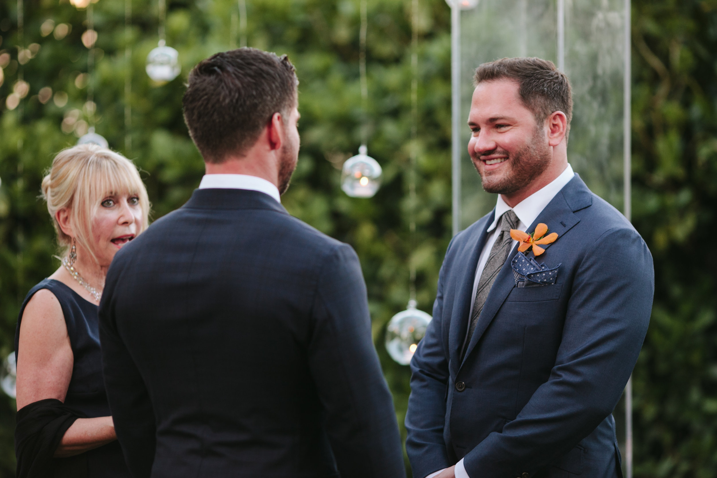 W South Beach Wedding (34).jpg
