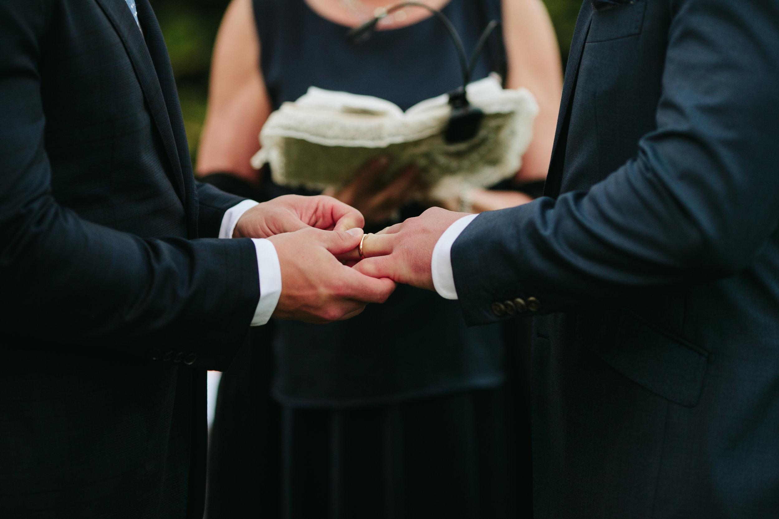 W South Beach Wedding (35).jpg