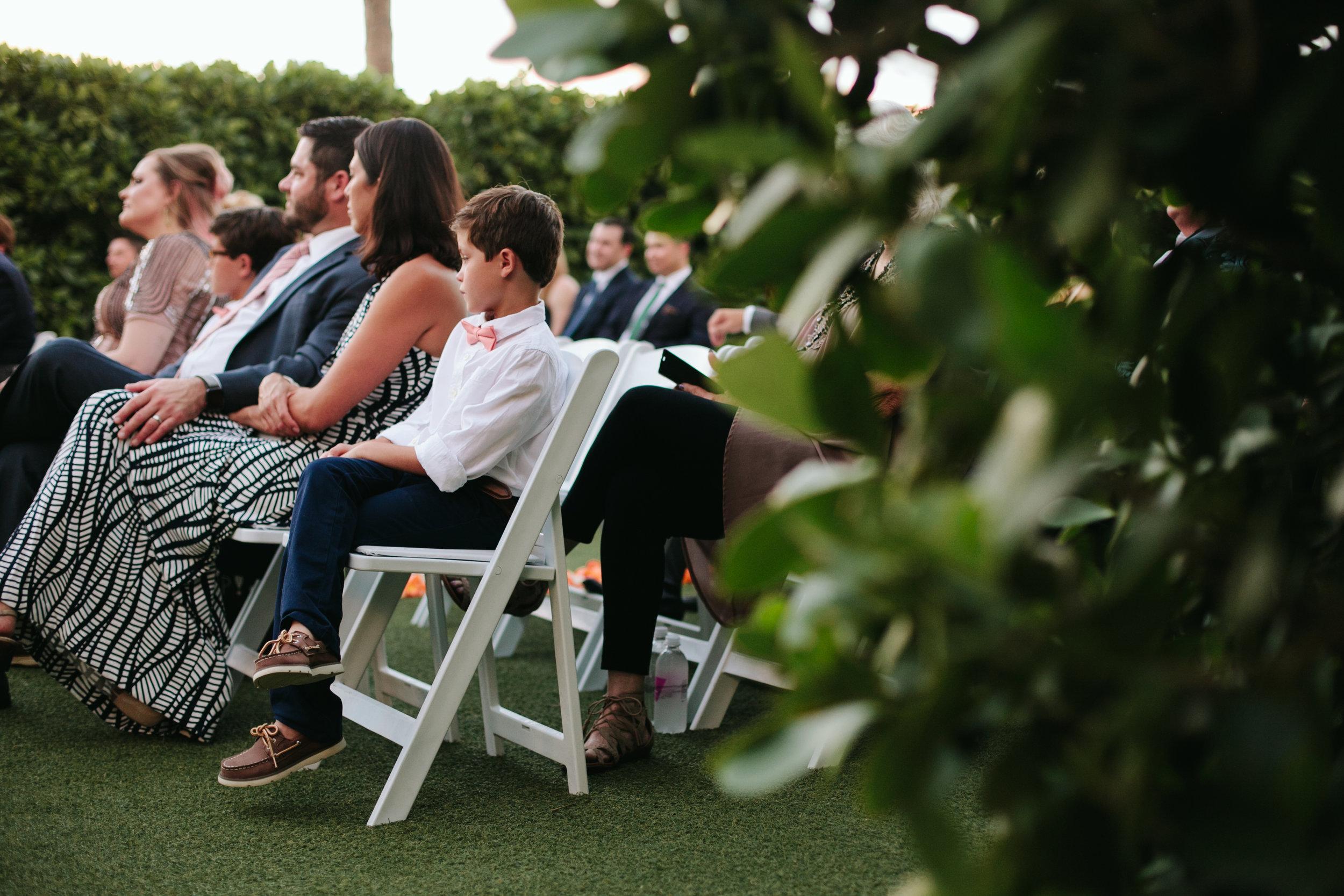 W South Beach Wedding (33).jpg