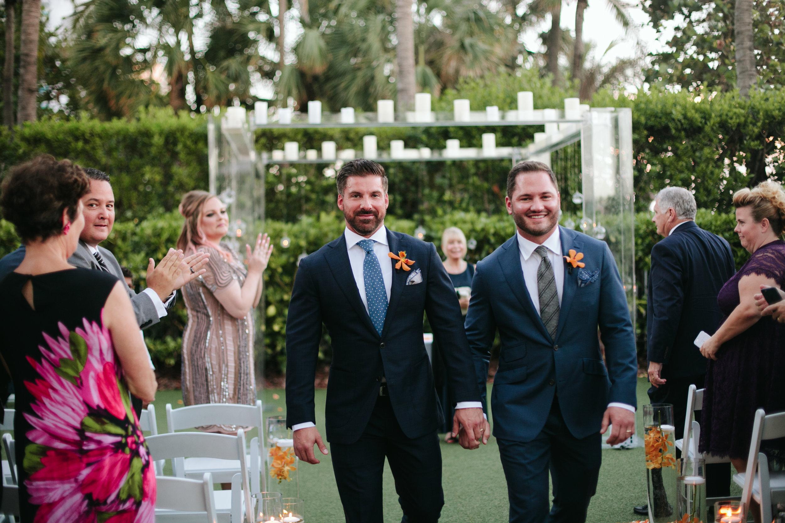 W South Beach Wedding (39).jpg