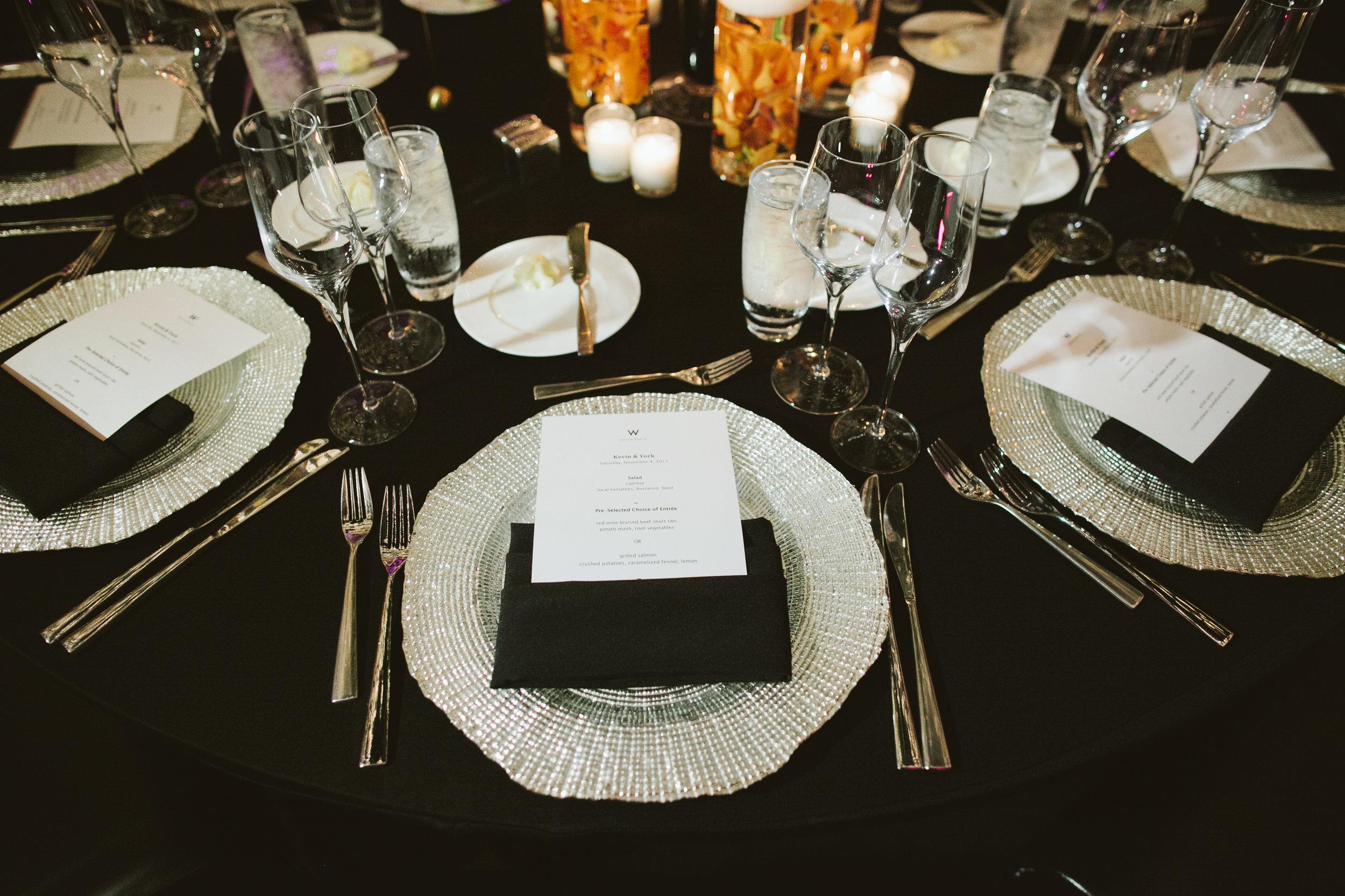 W South Beach Wedding (42).jpg