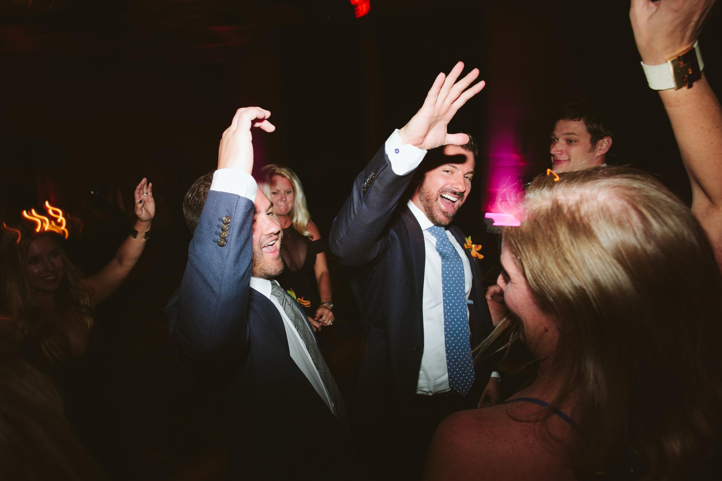 W South Beach Wedding (45).jpg