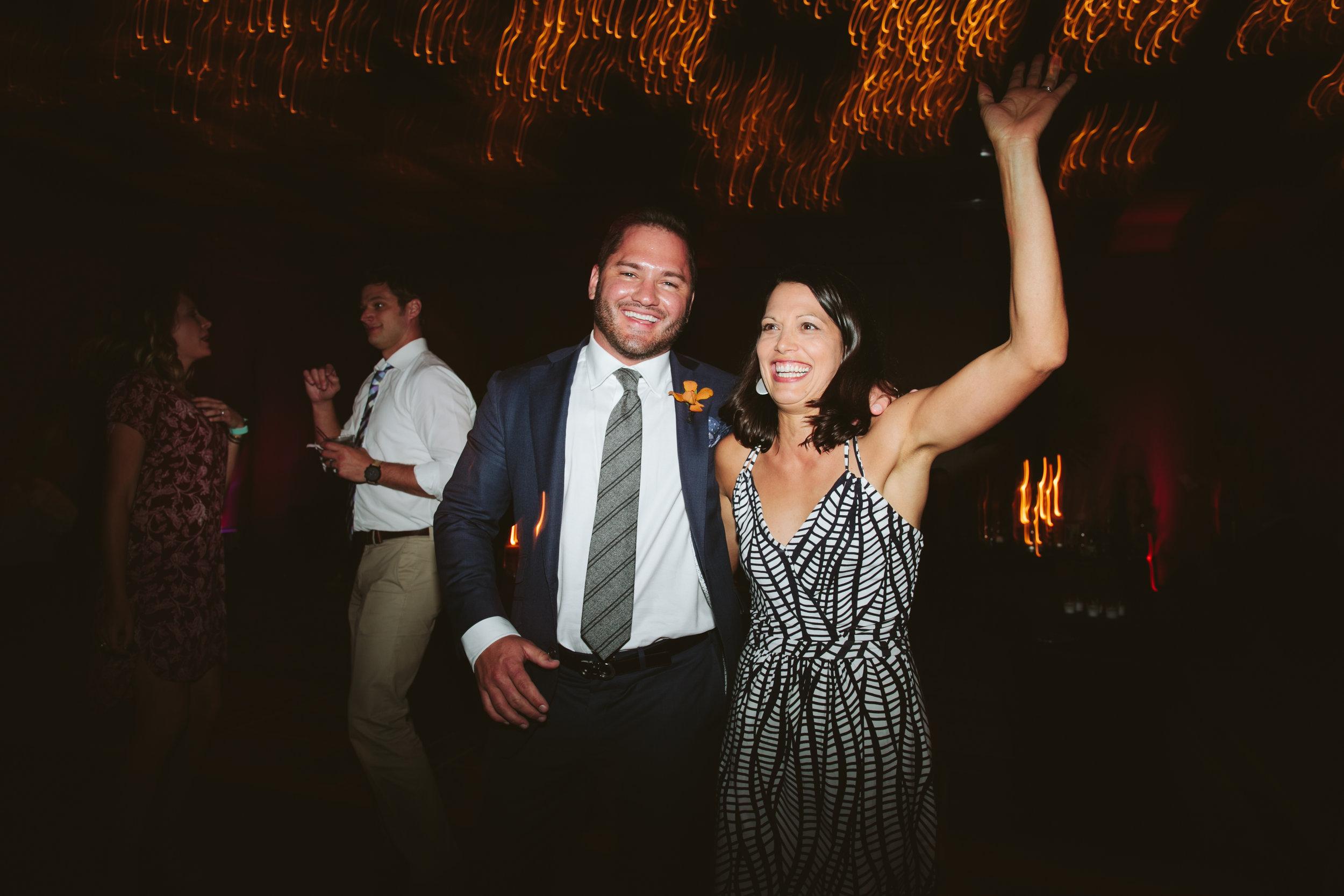 W South Beach Wedding (48).jpg