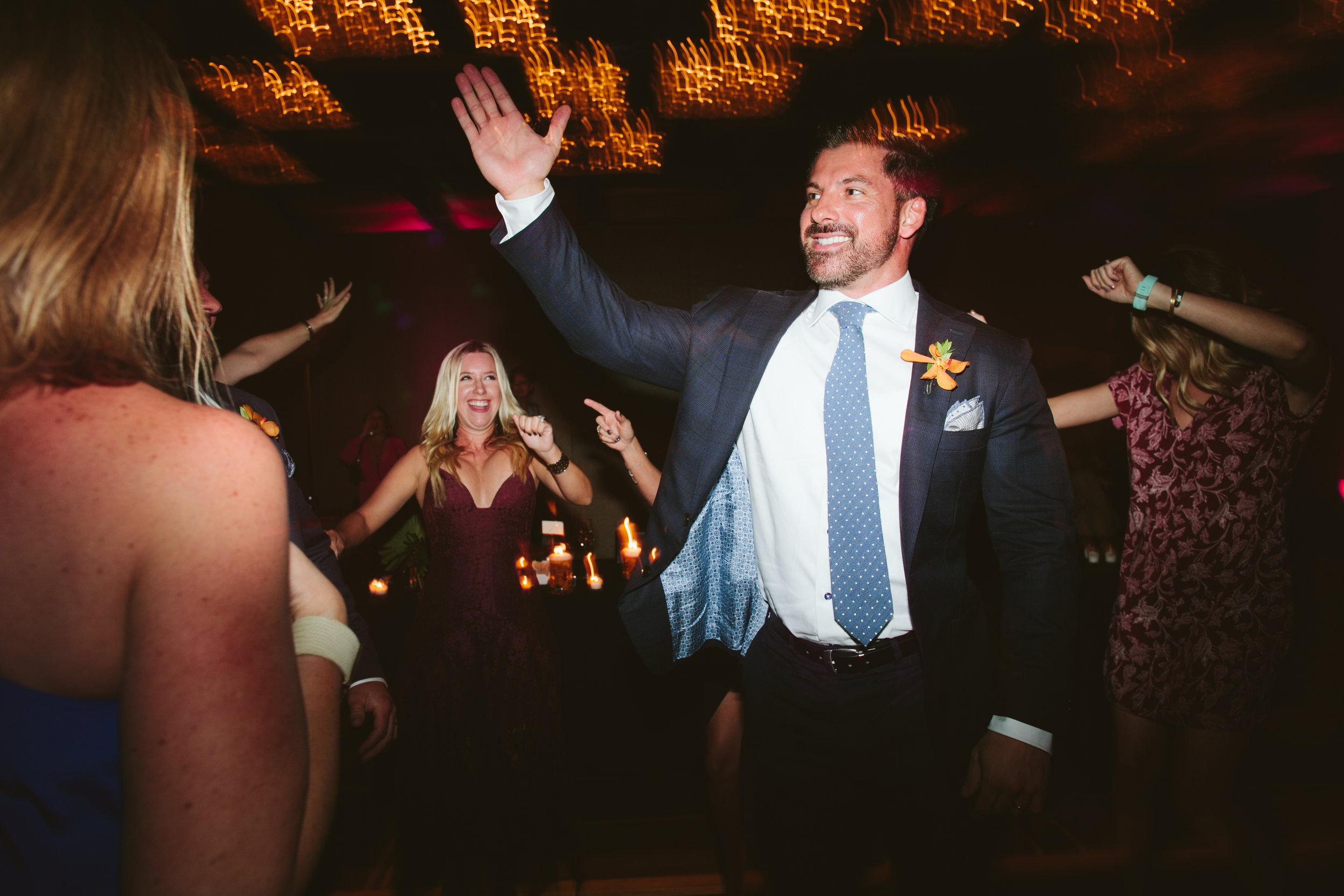 W South Beach Wedding (46).jpg