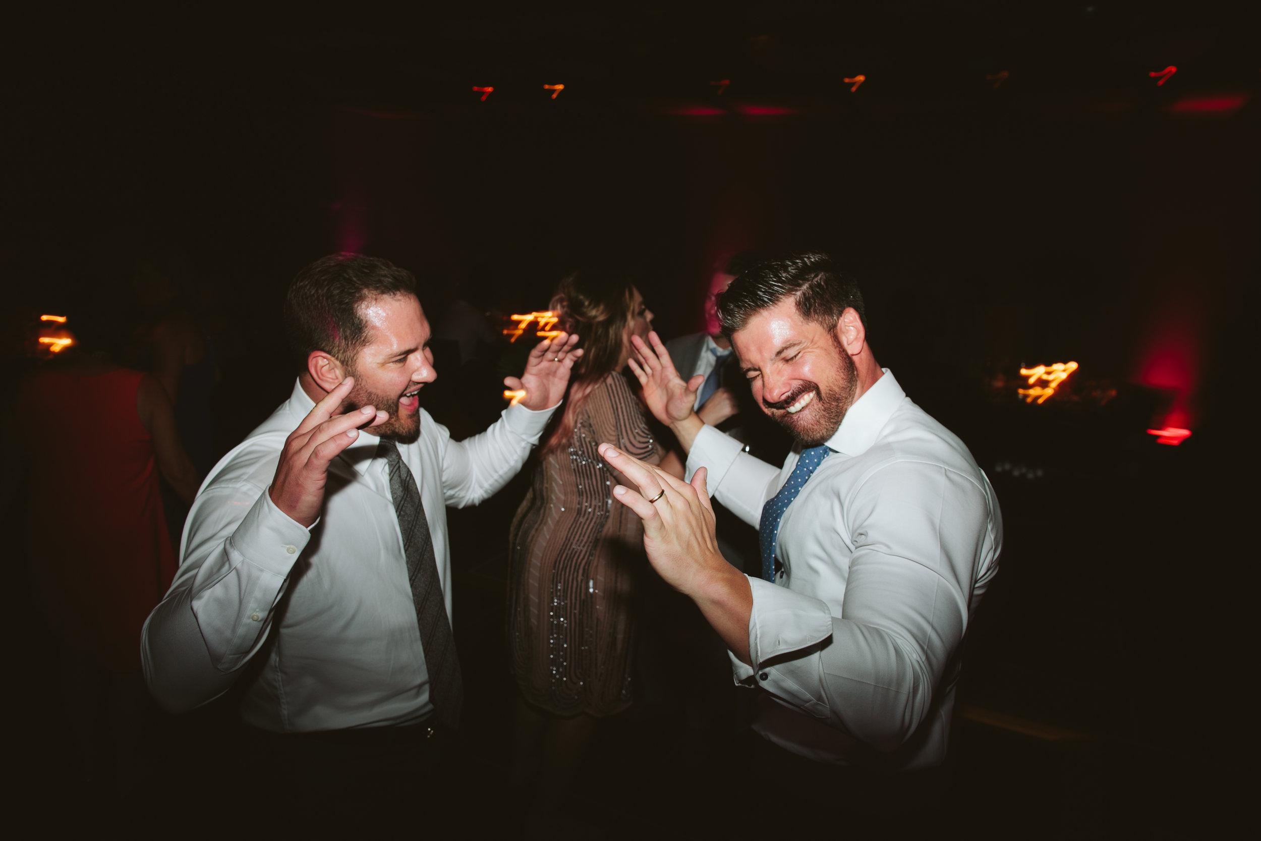 W South Beach Wedding (51).jpg