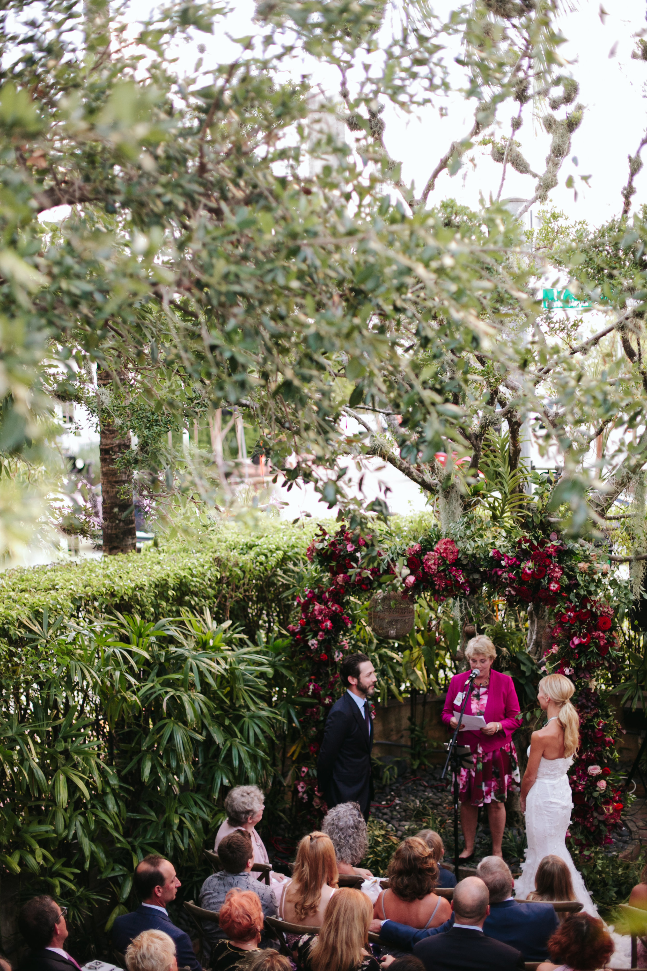 Casa Tua Wedding in South Beach Miami (40).jpg