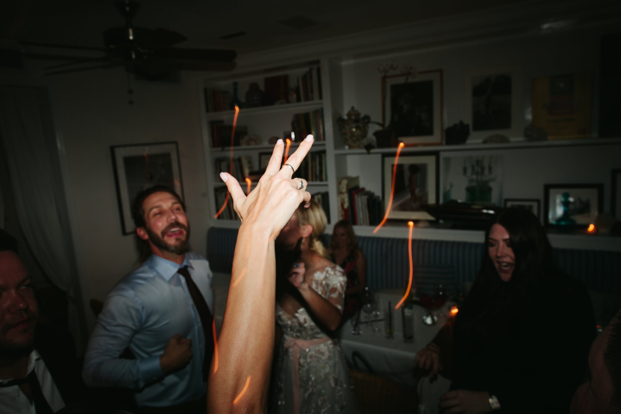 Casa Tua Wedding in South Beach Miami (74).jpg