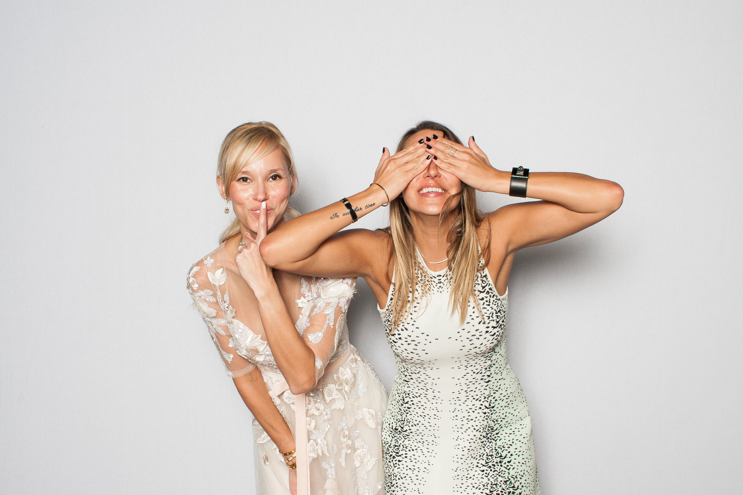 miami wedding photo booth (8).jpg