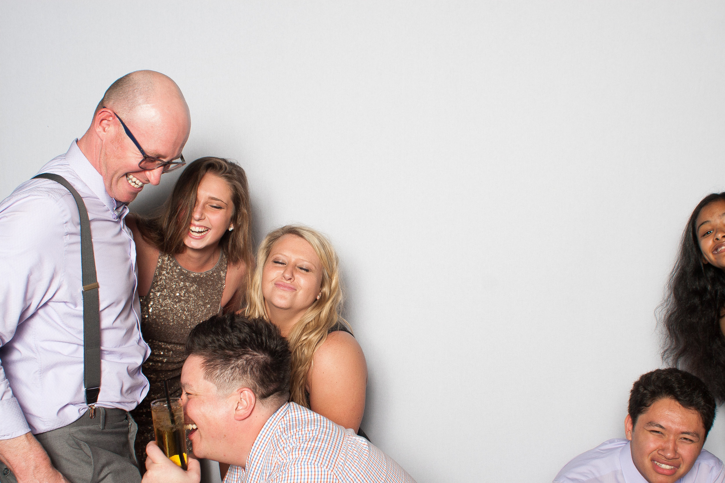 miami wedding photo booth (17).jpg
