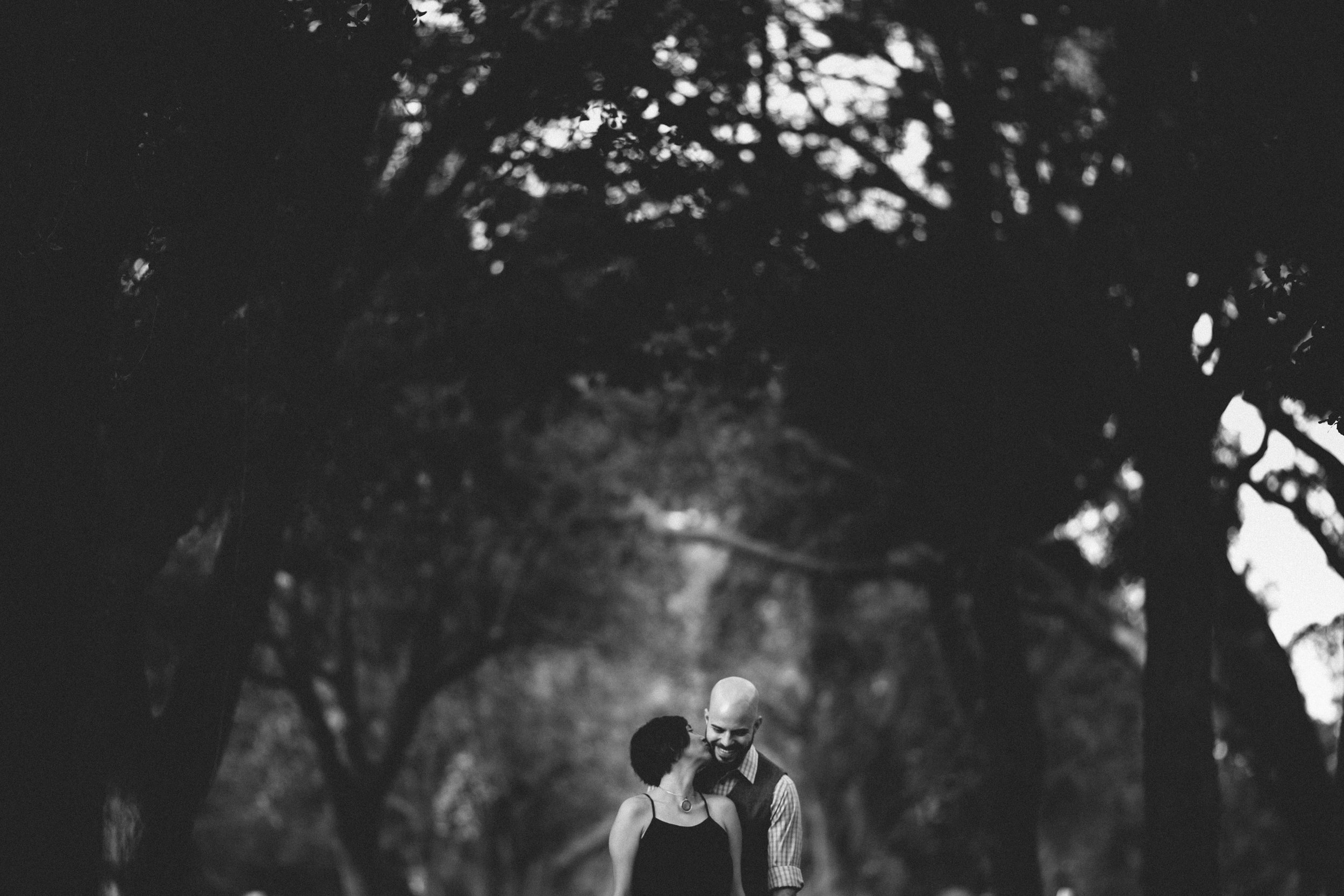 Fort Lauderdale Engagement Photos (1).jpg