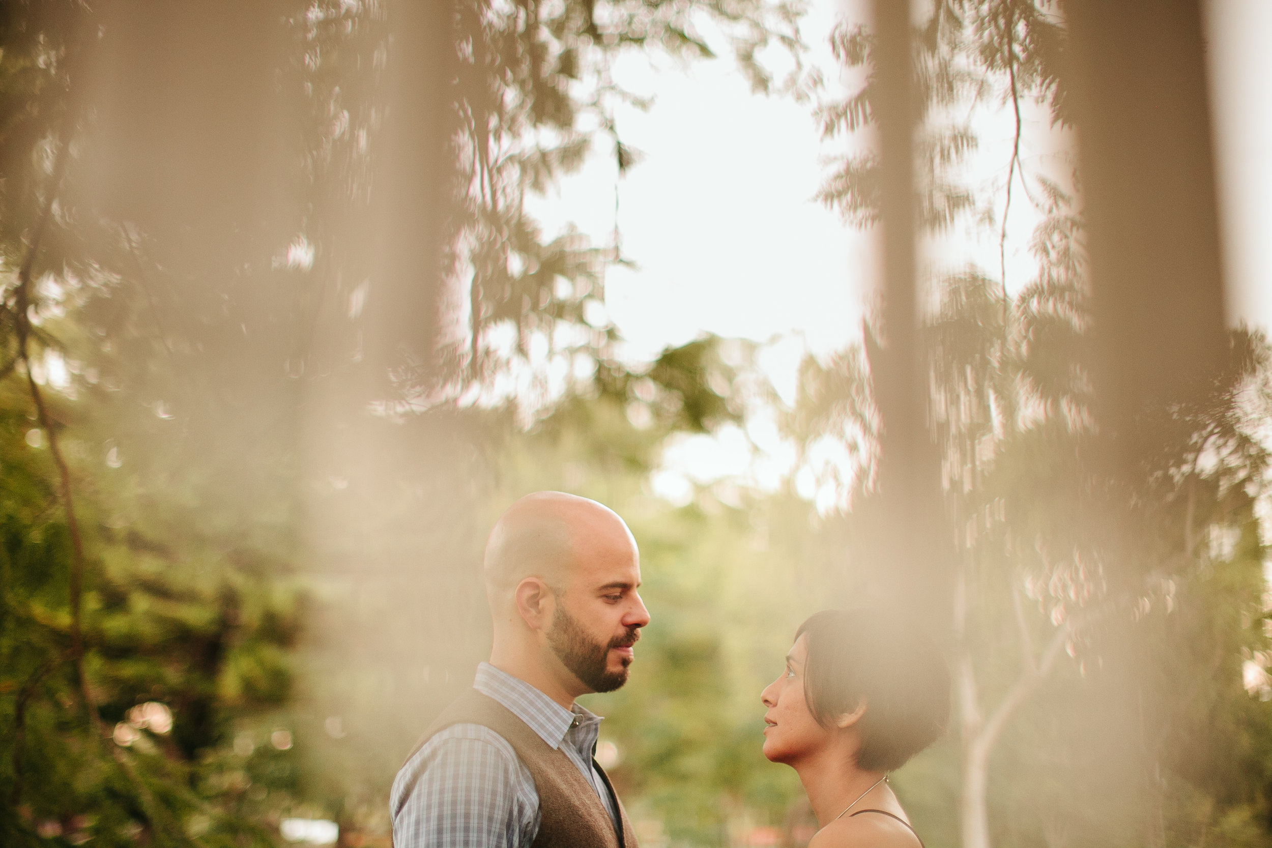 Fort Lauderdale Engagement Photos (20).jpg