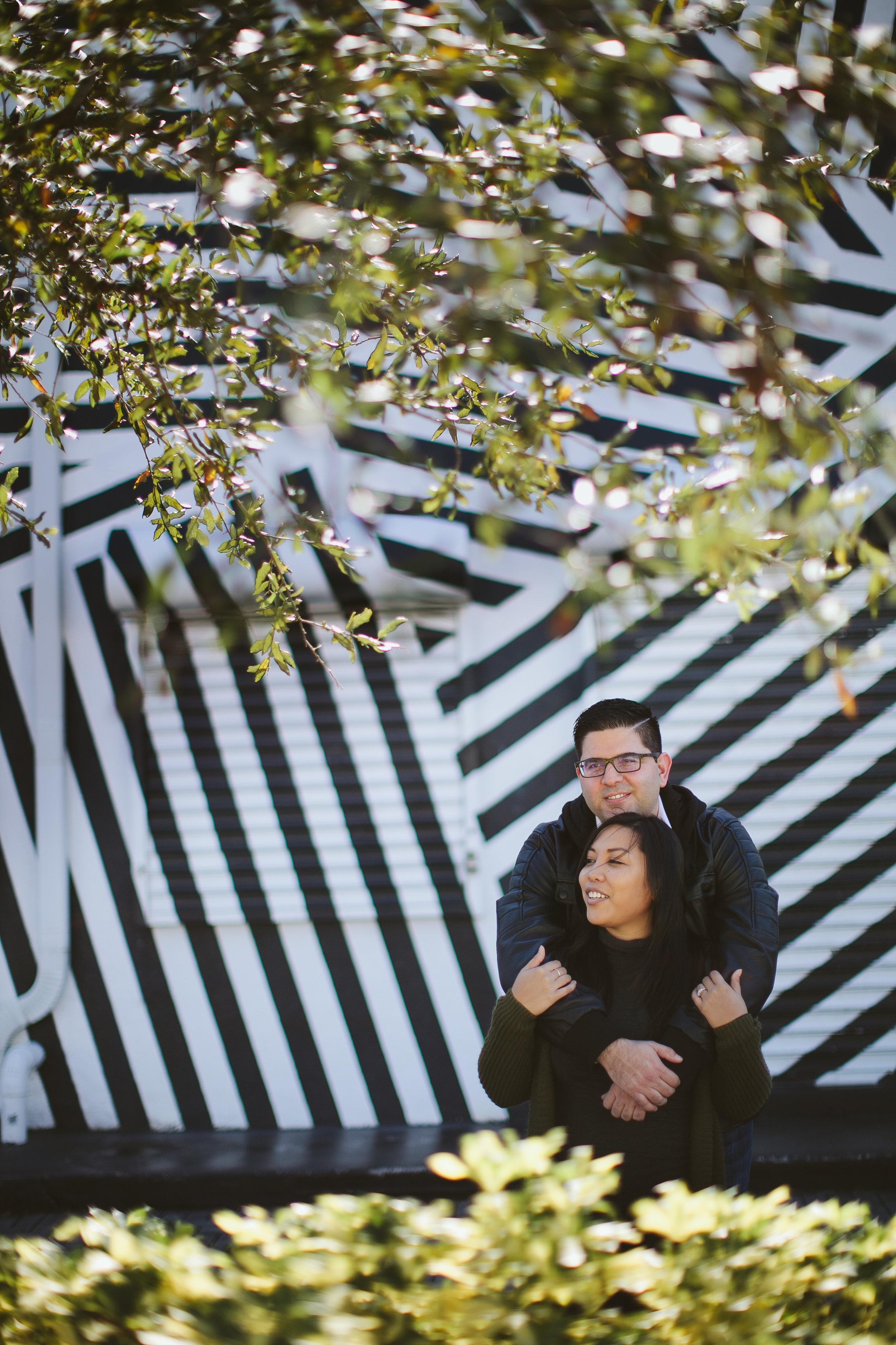 Surprise Proposal Engagement Wynwood Miami (27).jpg