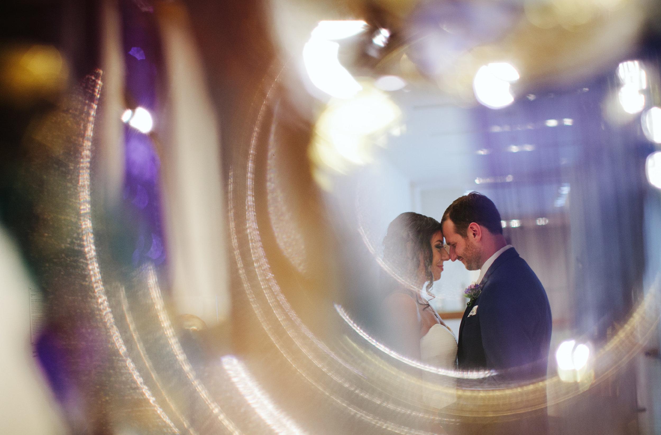 Museum Wedding at the Boca Raton Museum1.jpg