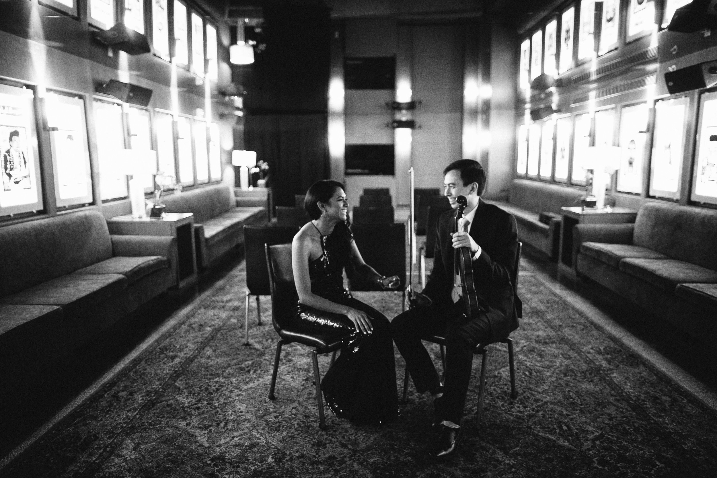 Betsy Hotel and South Pointe Park Engagement photos (1).jpg