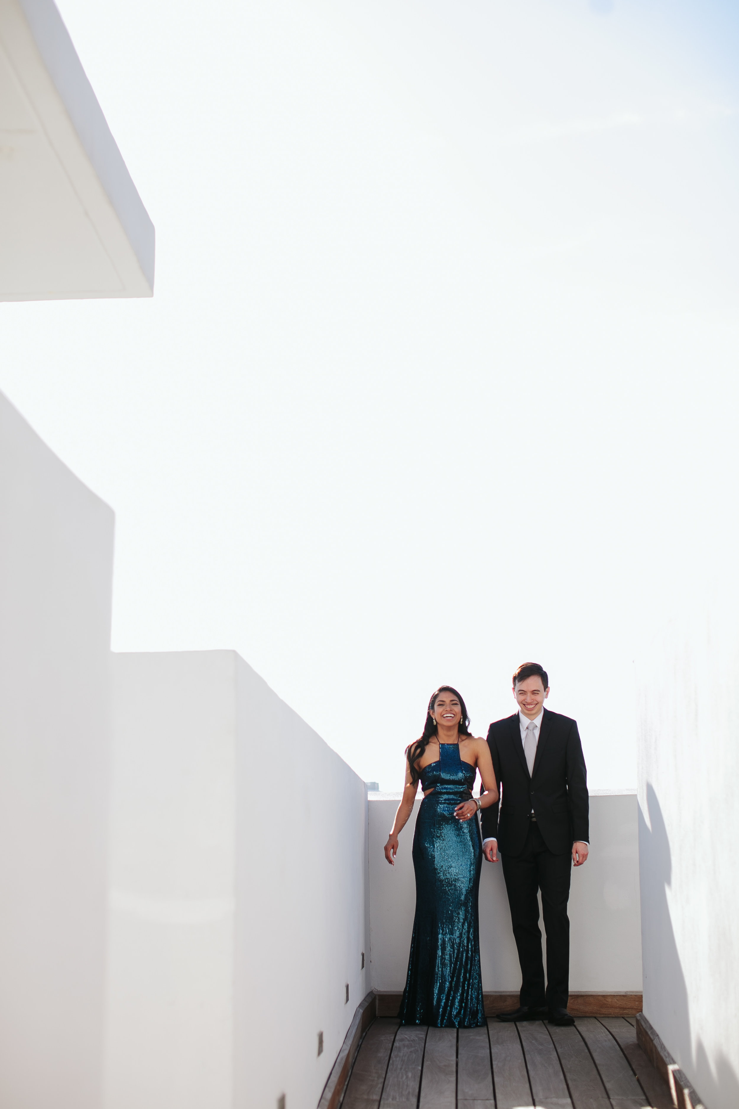 Betsy Hotel and South Pointe Park Engagement photos (19).jpg