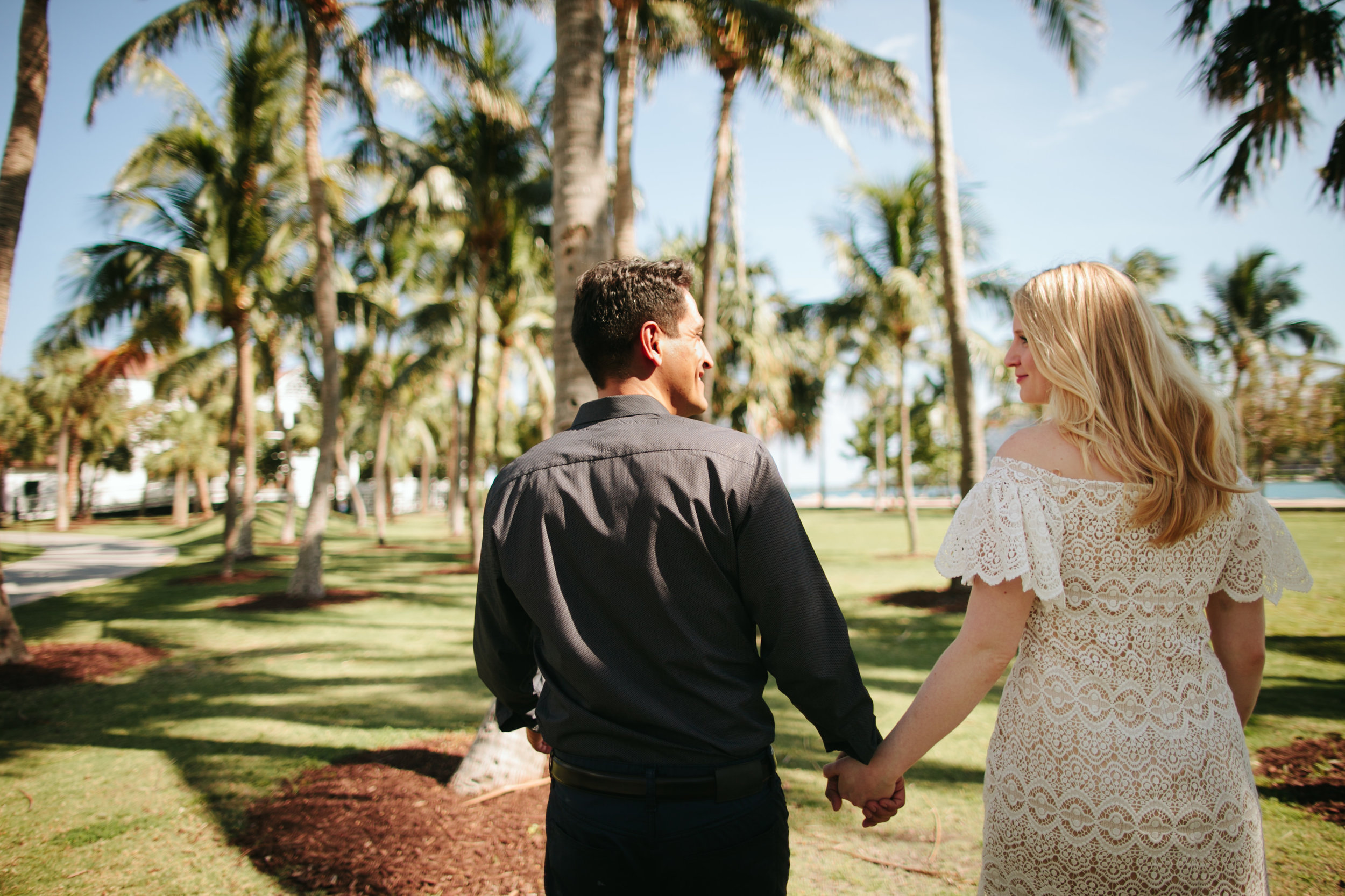 Miami Beach Engagement at South Pointe Park (1).jpg