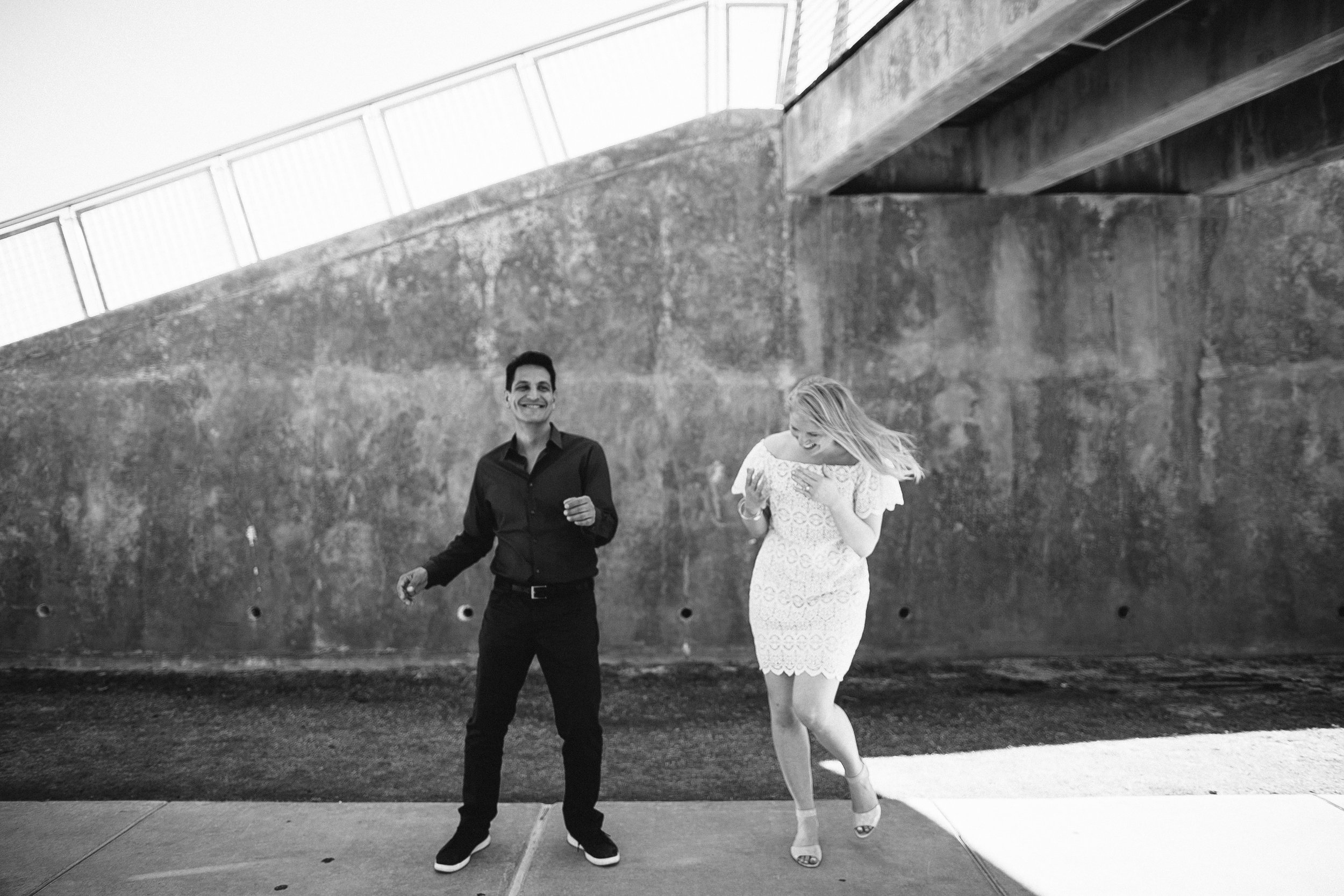 Miami Beach Engagement at South Pointe Park (11).jpg