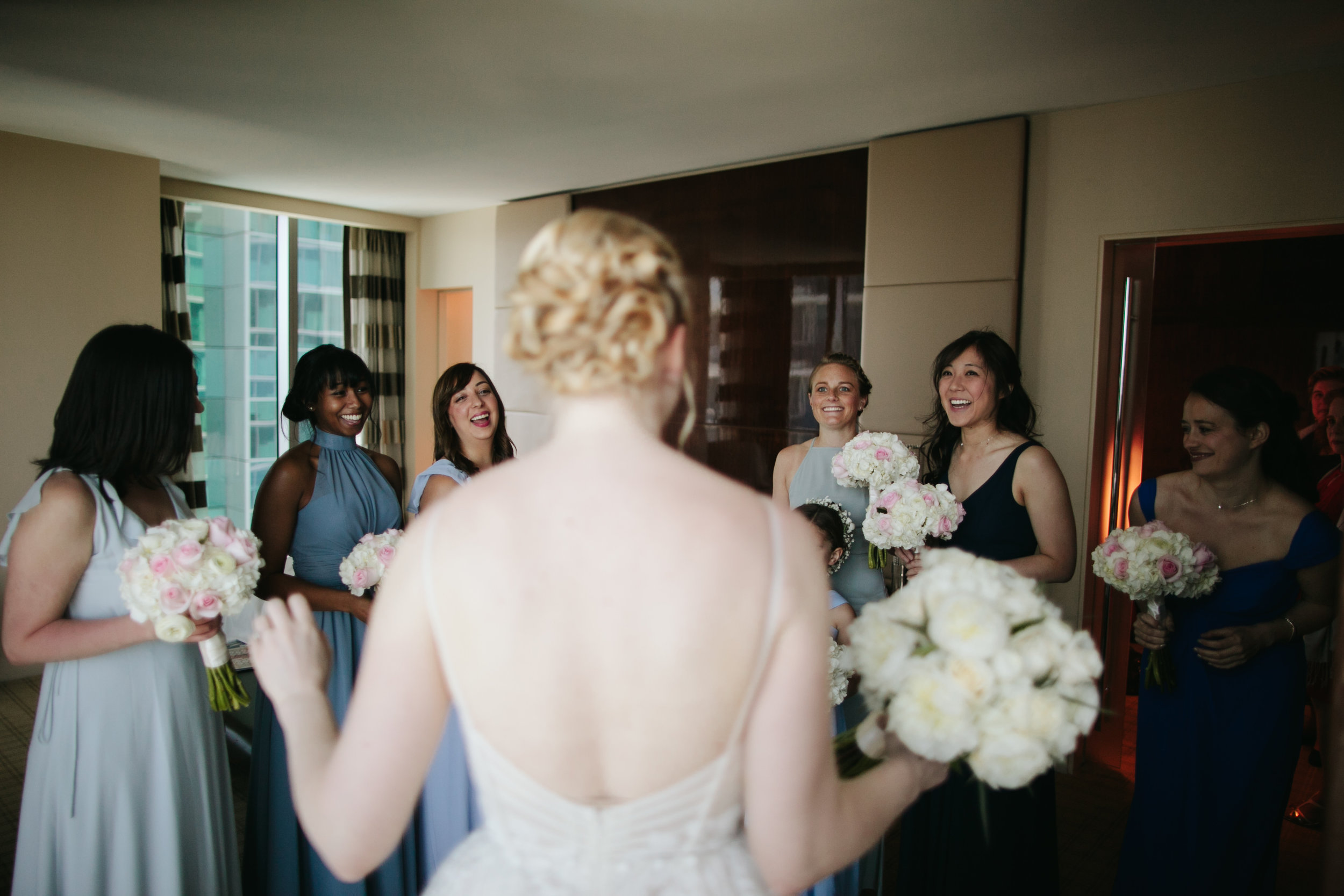 Miami Destination Wedding at the Acient Spanish Monastery (3).jpg