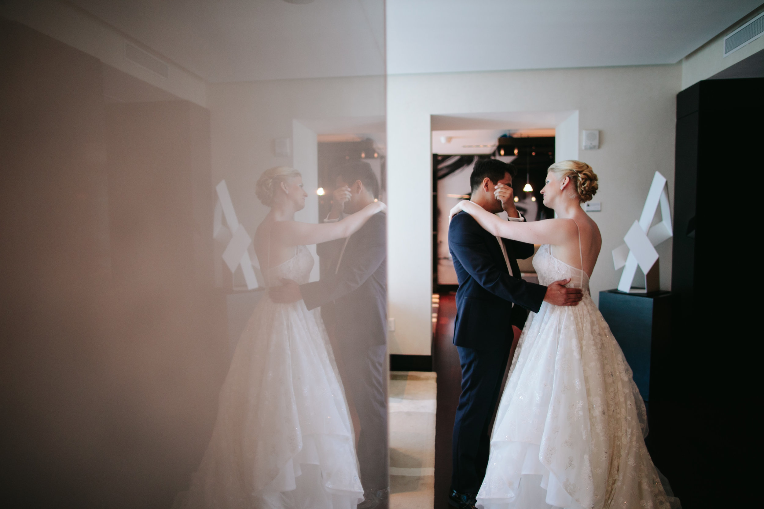 Miami Destination Wedding at the Acient Spanish Monastery (10).jpg
