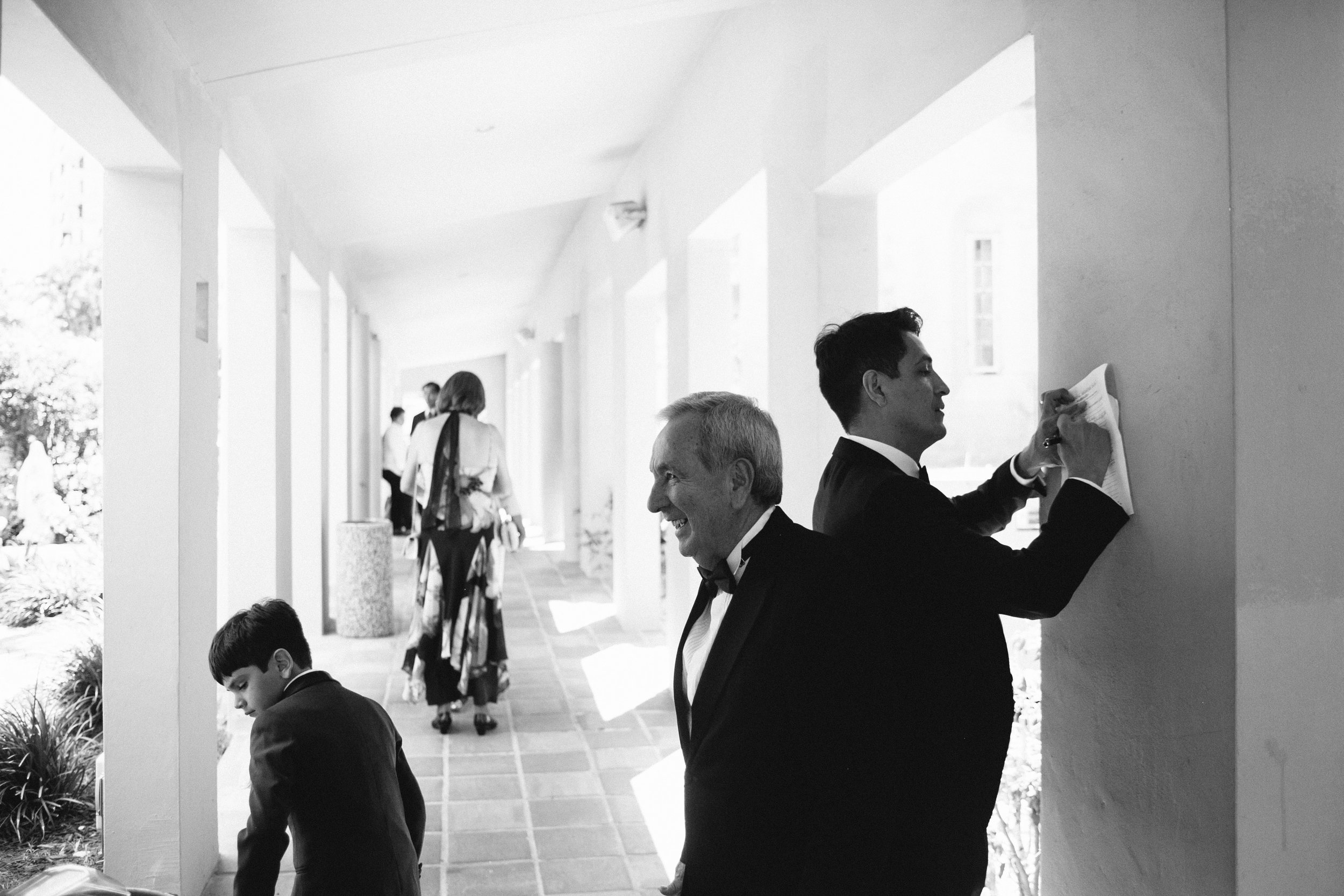 Miami Destination Wedding at the Acient Spanish Monastery (13).jpg