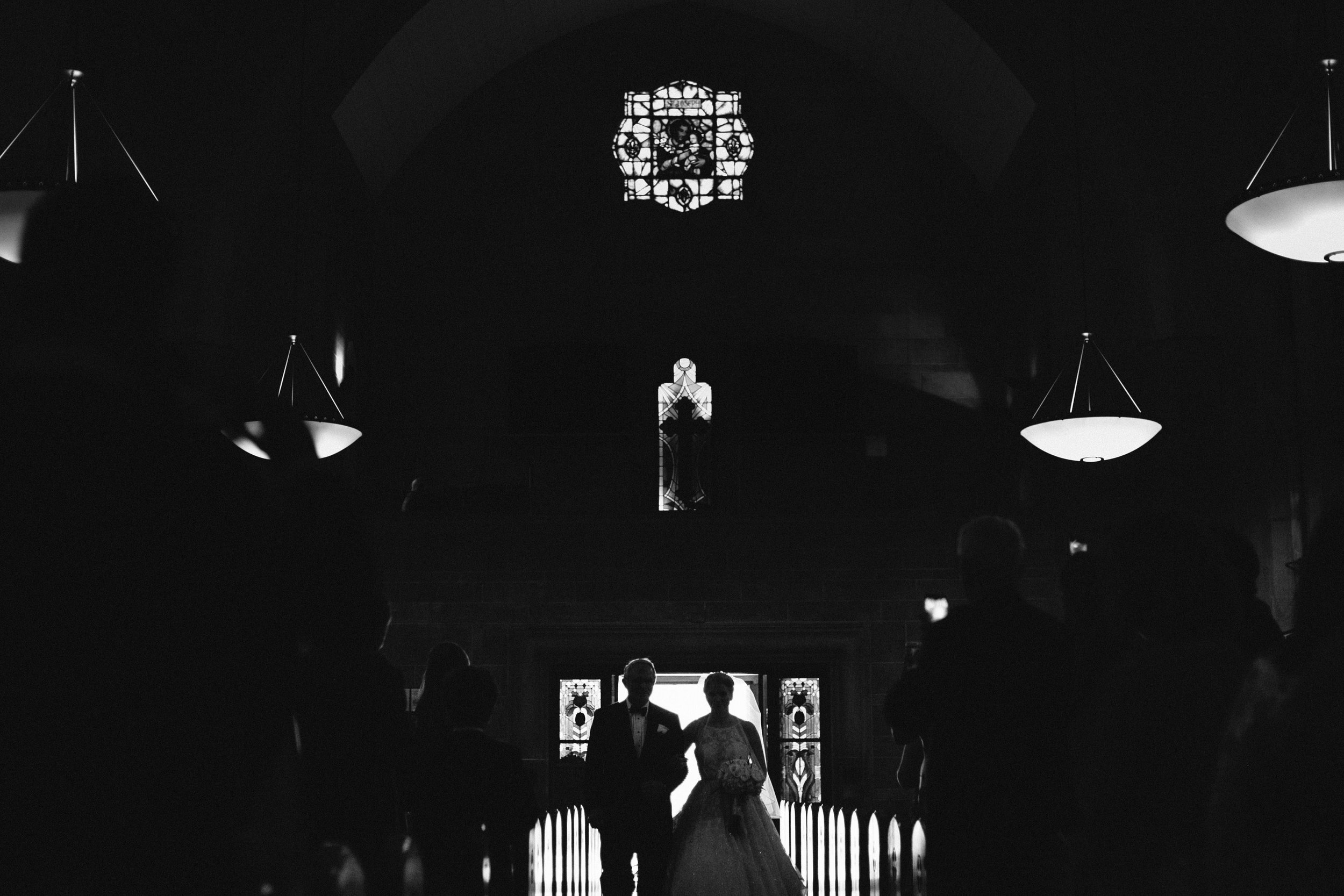 Miami Destination Wedding at the Acient Spanish Monastery (14).jpg