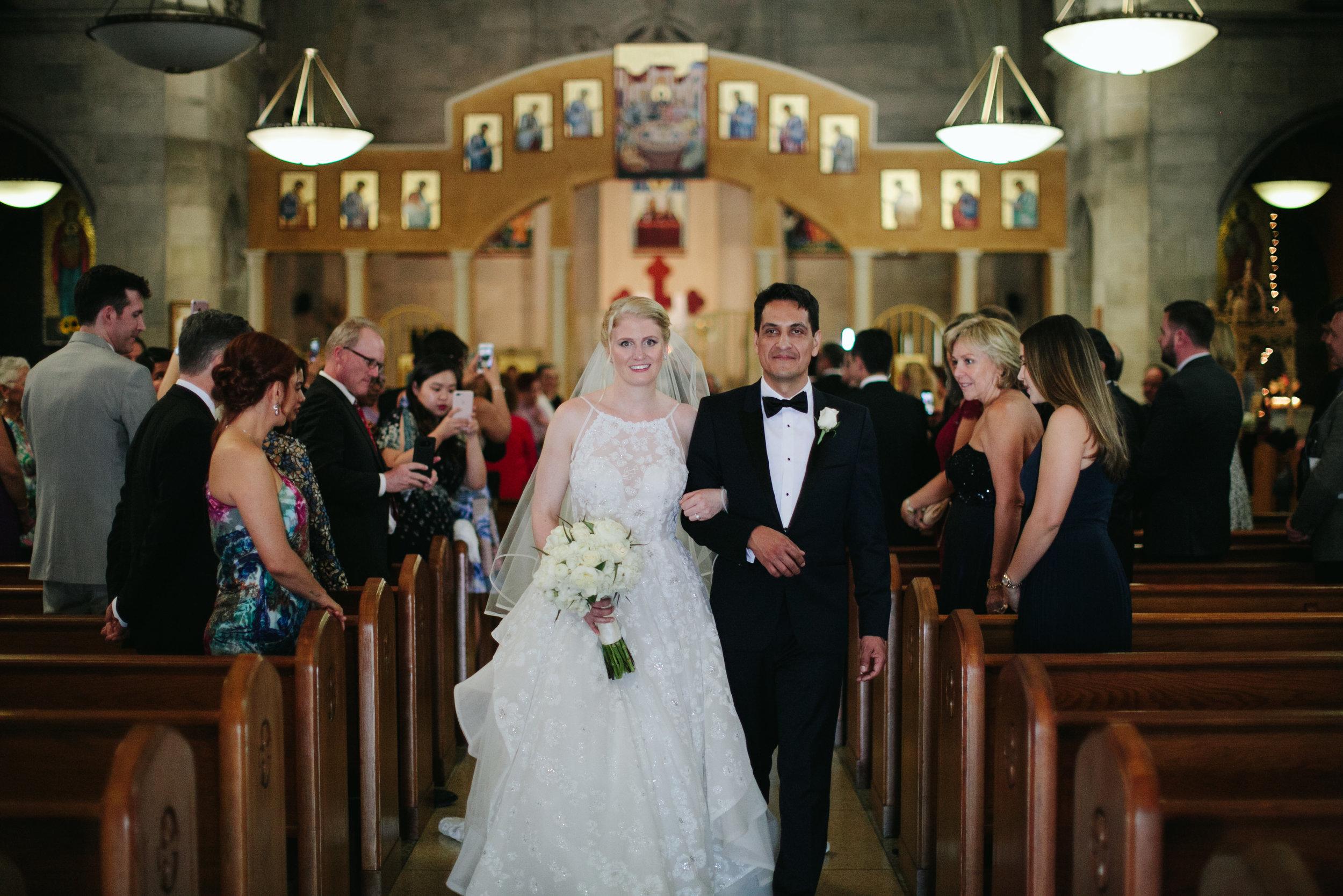 Miami Destination Wedding at the Acient Spanish Monastery (23).jpg