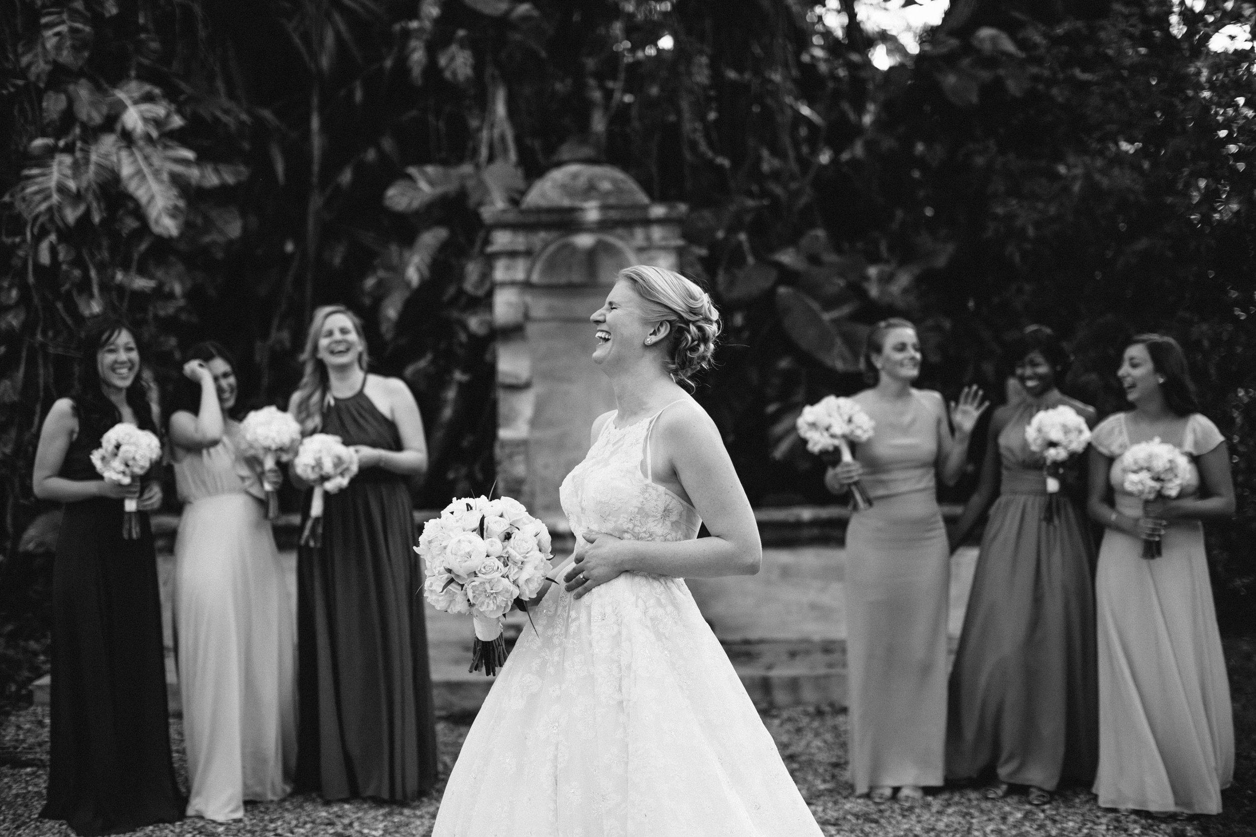 Miami Destination Wedding at the Acient Spanish Monastery (27).jpg