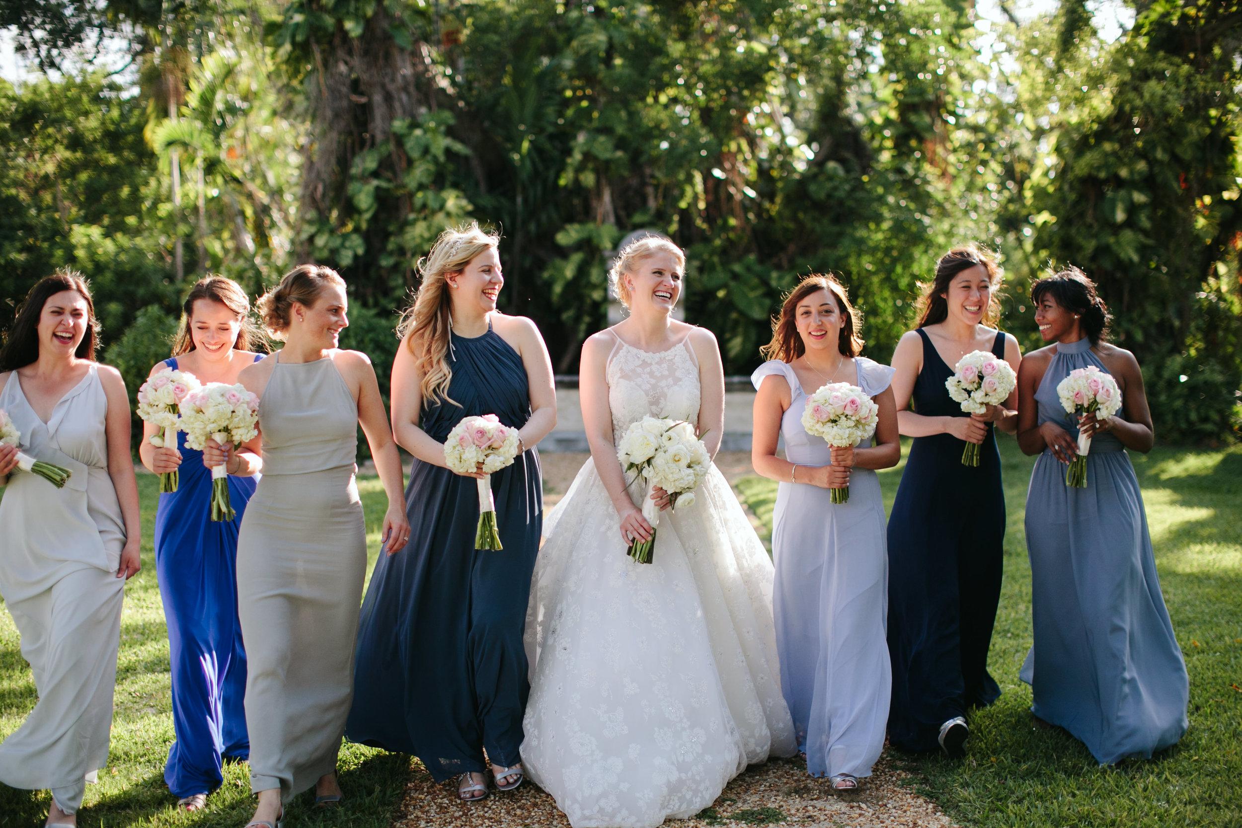 Miami Destination Wedding at the Acient Spanish Monastery (29).jpg