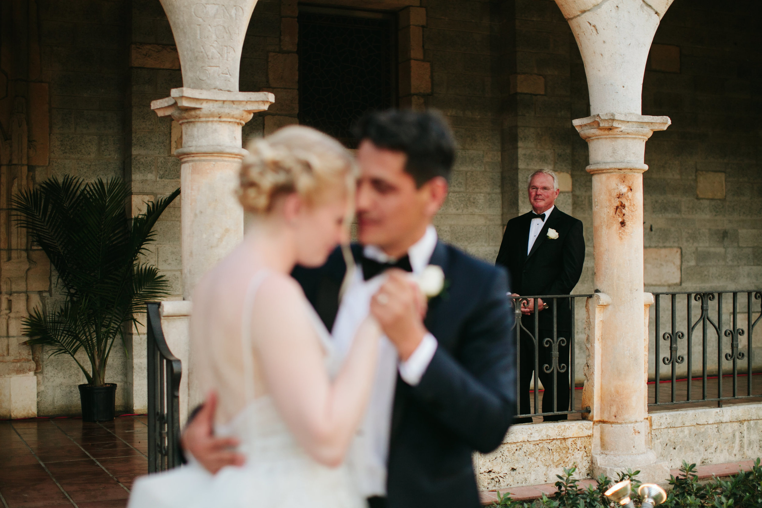 Miami Destination Wedding at the Acient Spanish Monastery (47).jpg