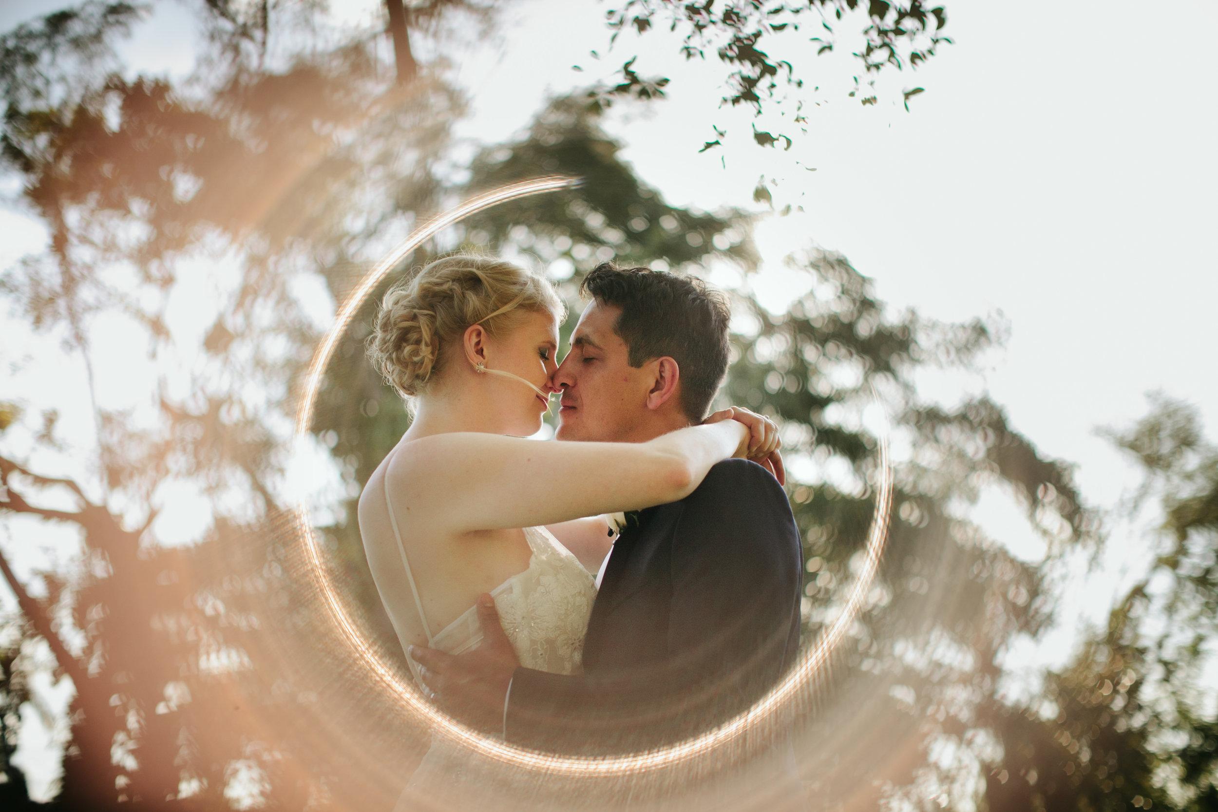 Miami Destination Wedding at the Acient Spanish Monastery (35).jpg