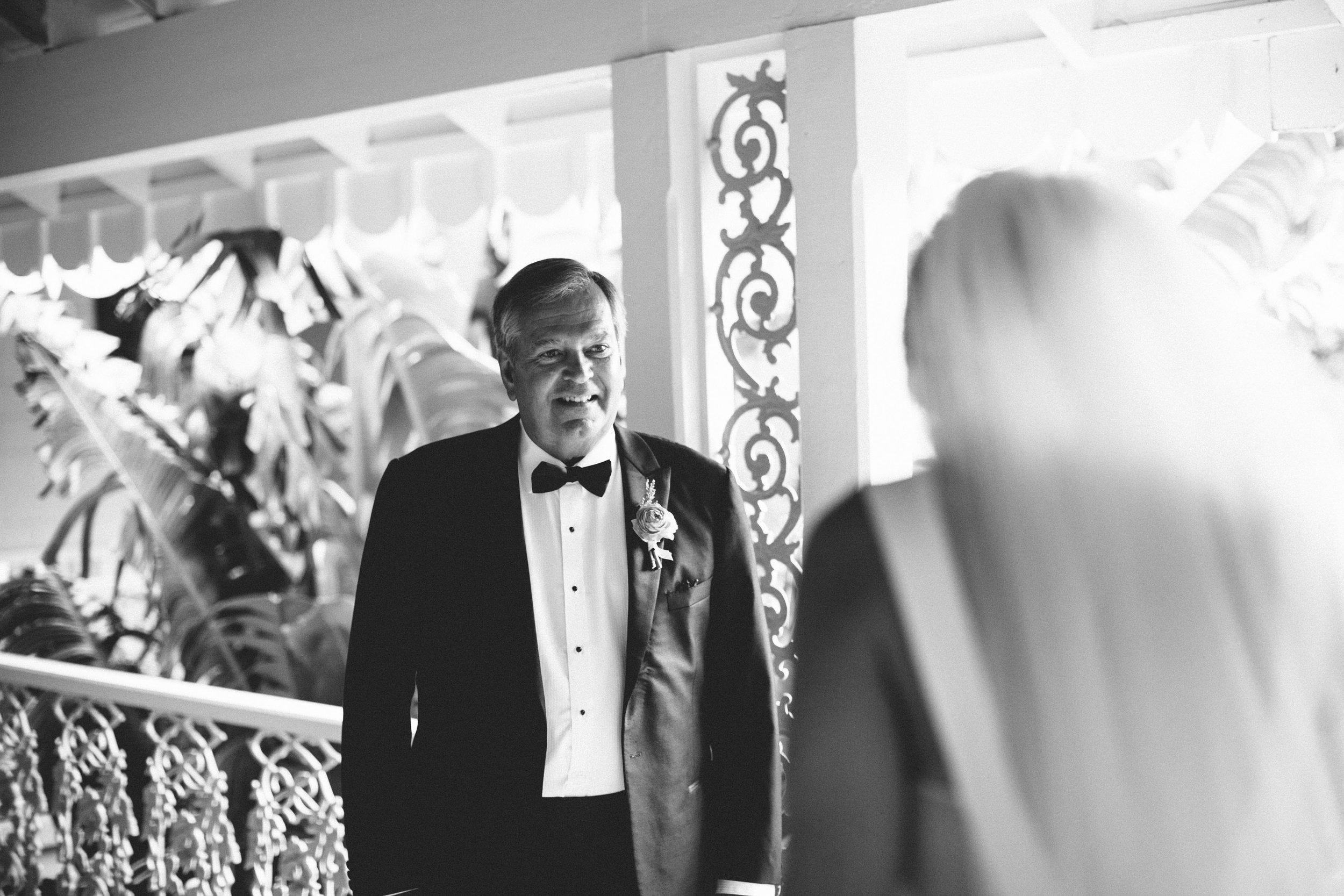 Tropical Garden Wedding at the Bonnet House Fort Lauderdale (12).jpg