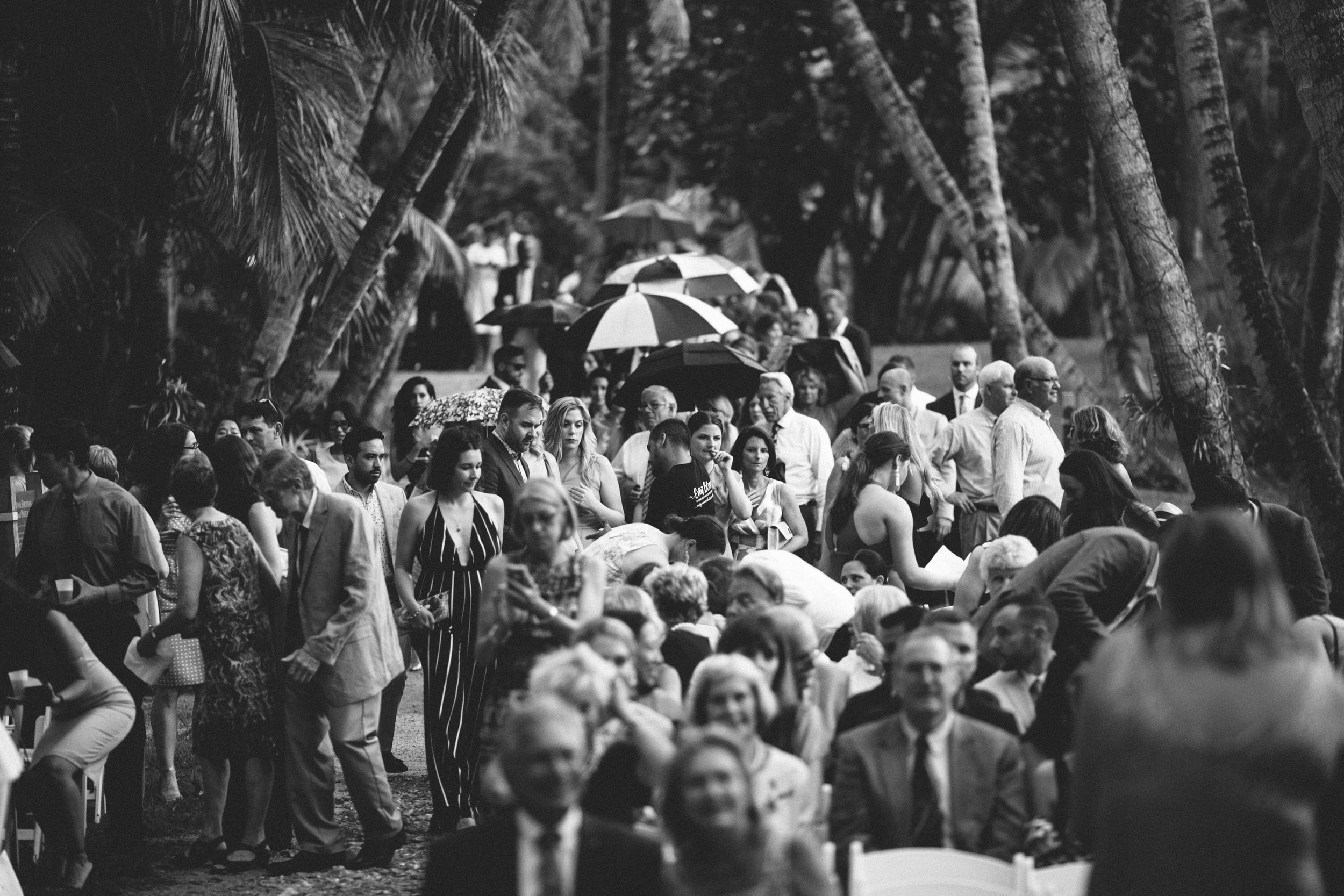 Tropical Garden Wedding at the Bonnet House Fort Lauderdale (29).jpg